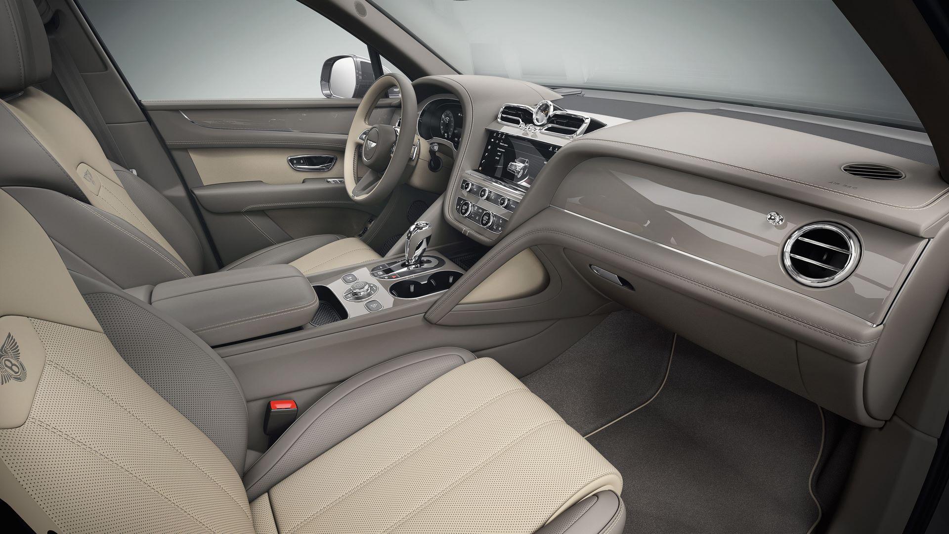 Bentley-Bentayga-Mulliner-2021-14