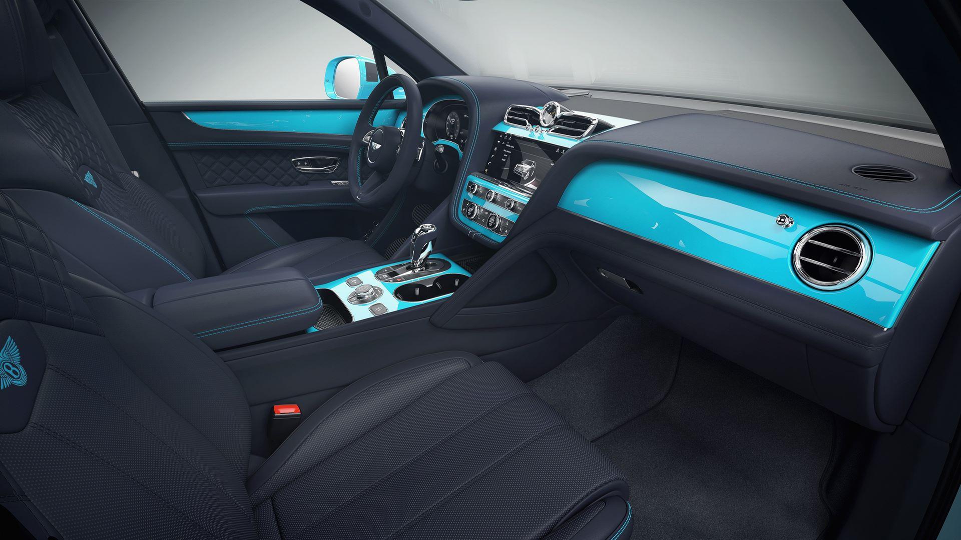 Bentley-Bentayga-Mulliner-2021-3