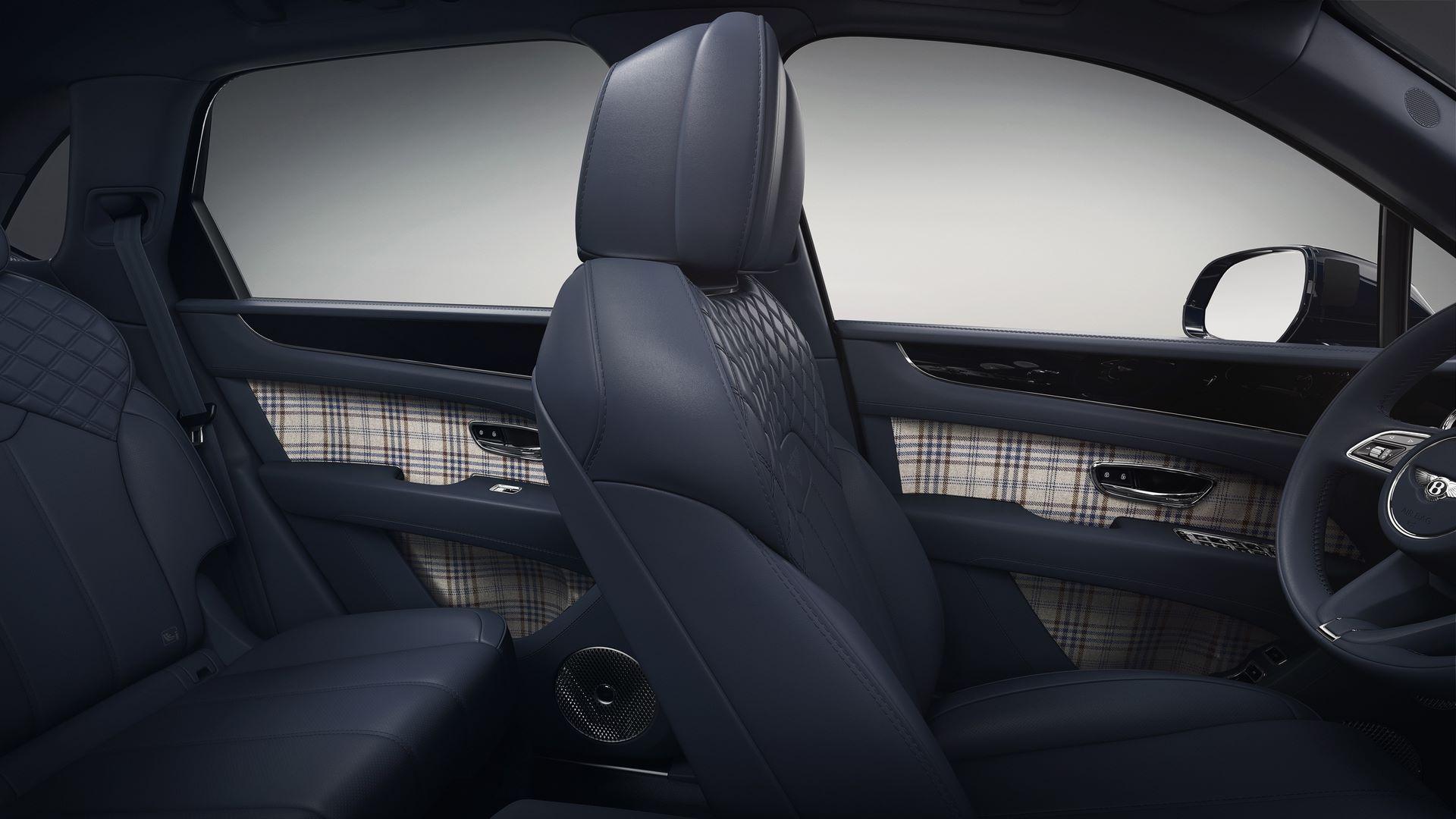 Bentley-Bentayga-Mulliner-2021-6