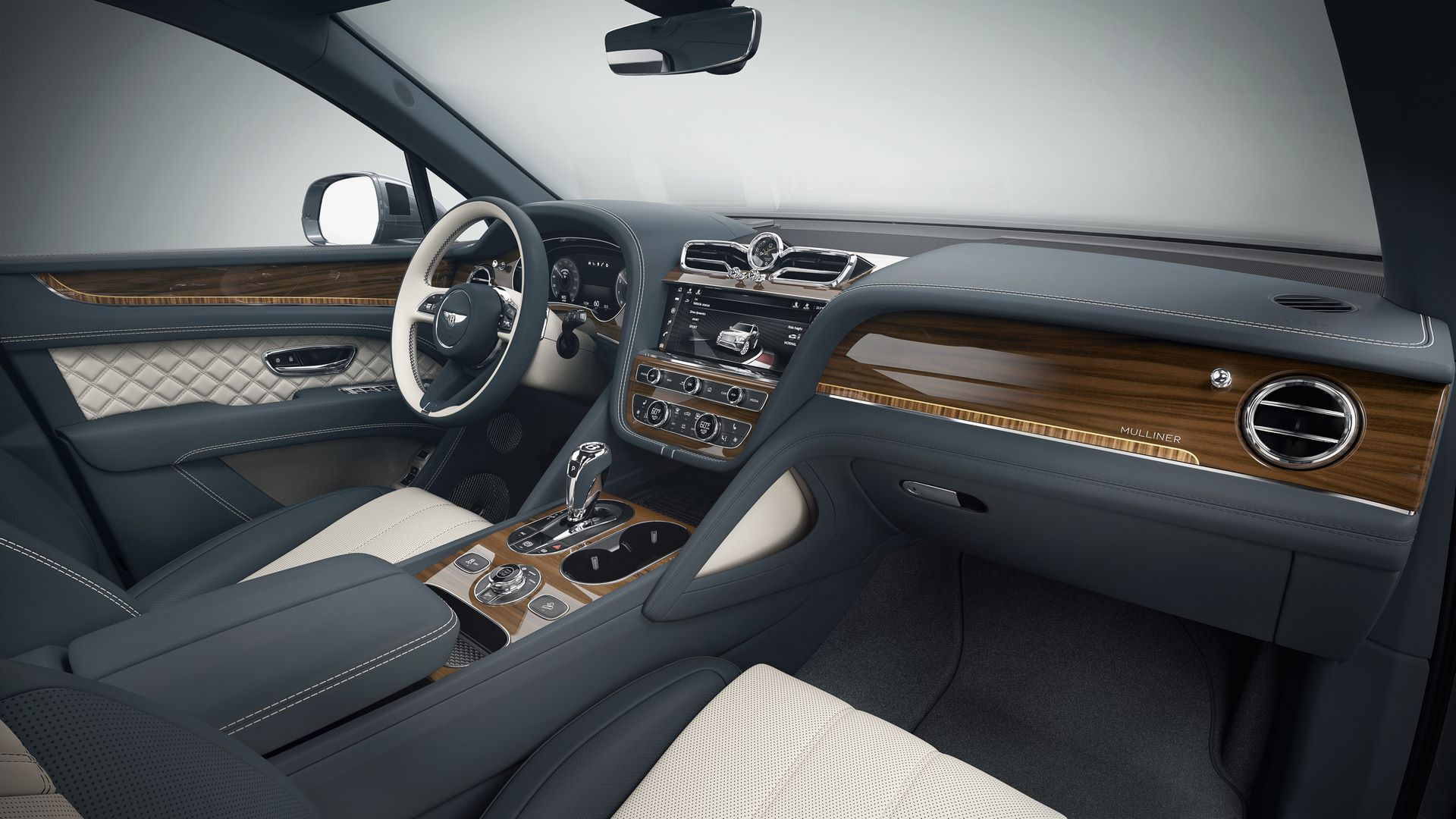 Bentley-Bentayga-Mulliner-2021-7
