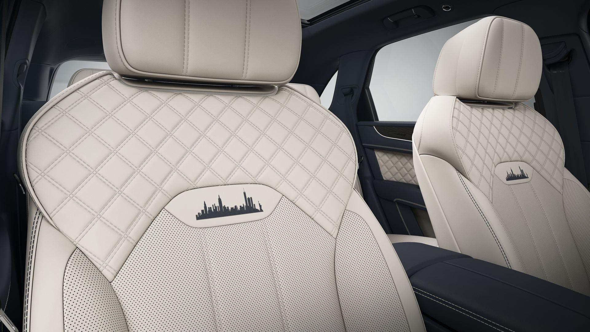 Bentley-Bentayga-Mulliner-2021-8