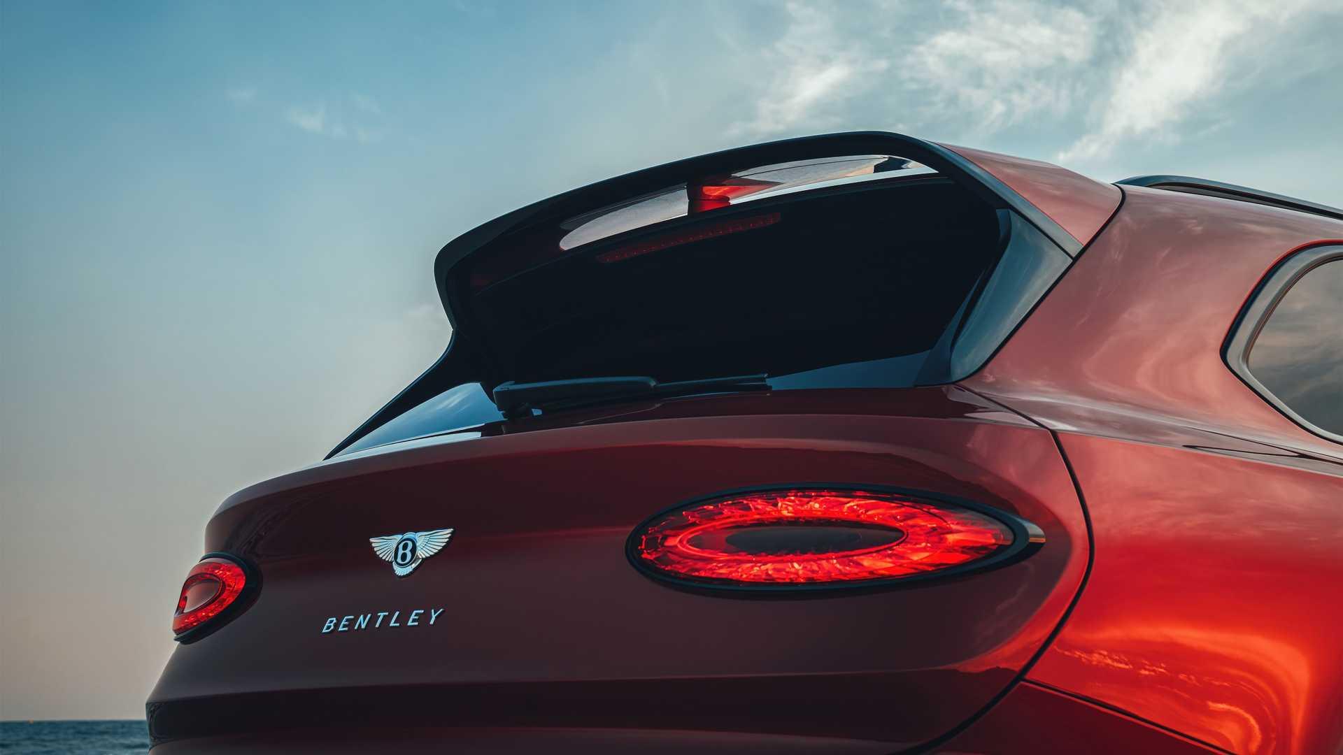 Bentley-Bentayga-S-15
