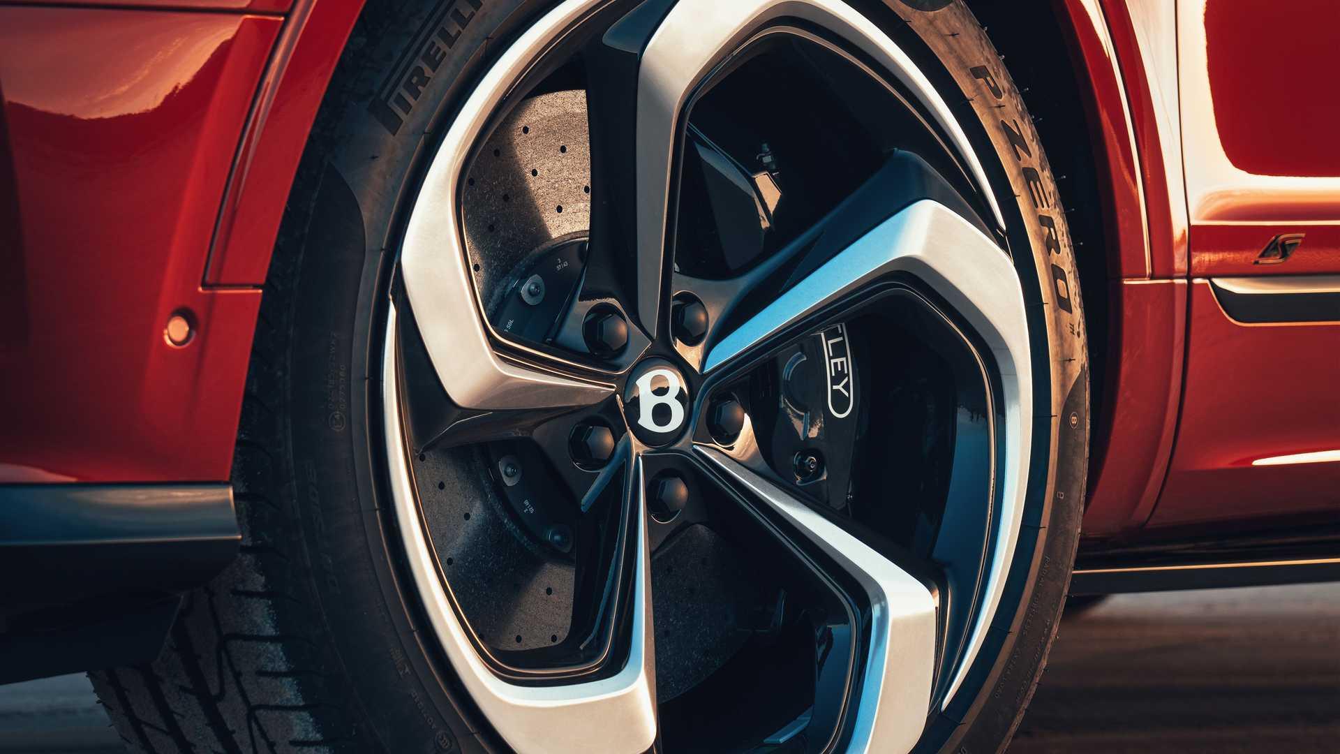 Bentley-Bentayga-S-23