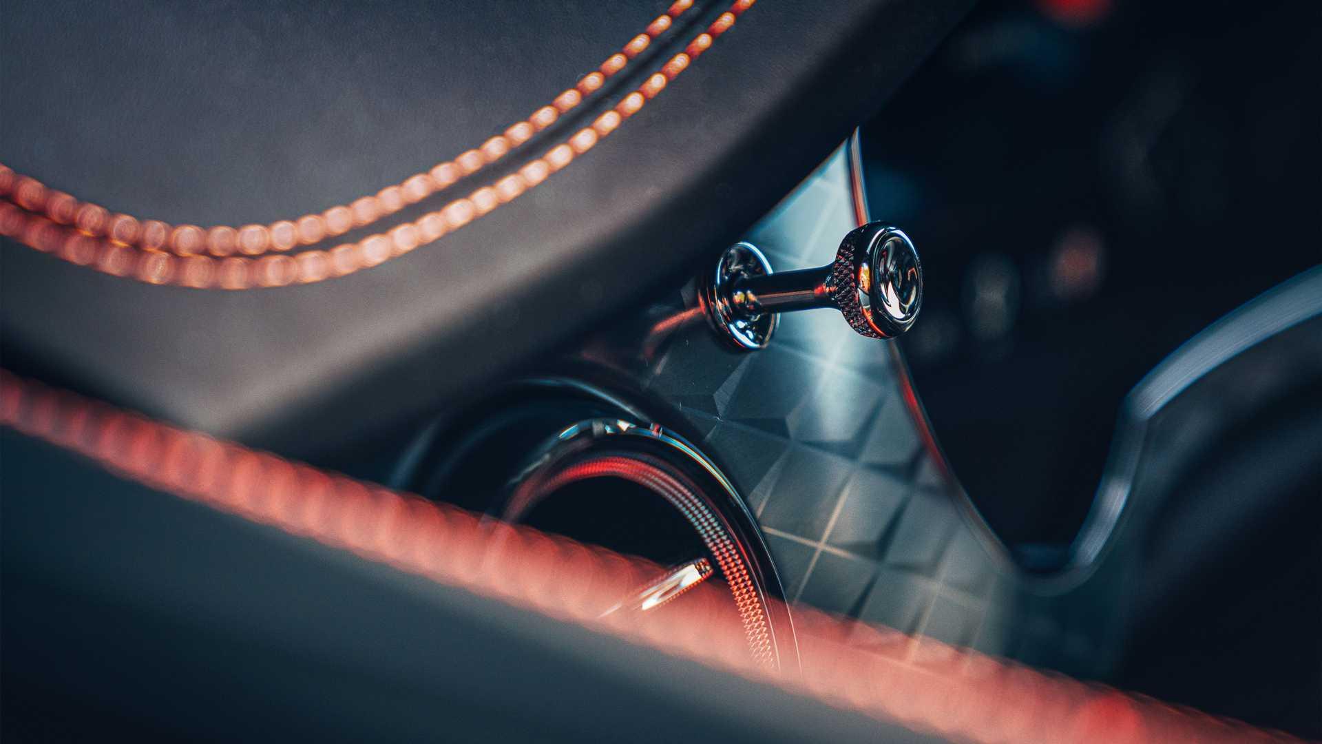 Bentley-Bentayga-S-26
