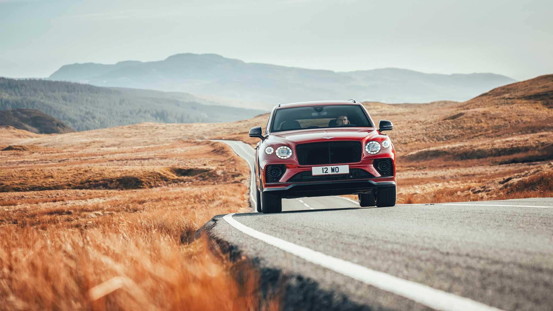 Bentley-Bentayga-S-7