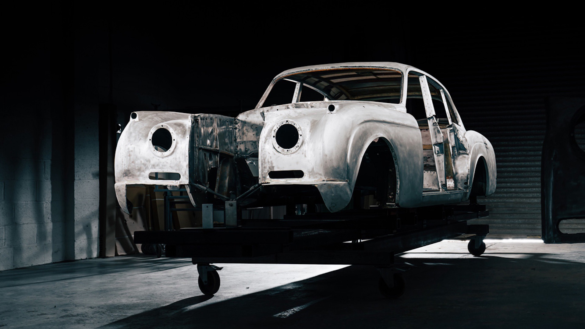 Bentley-Lunaz-01