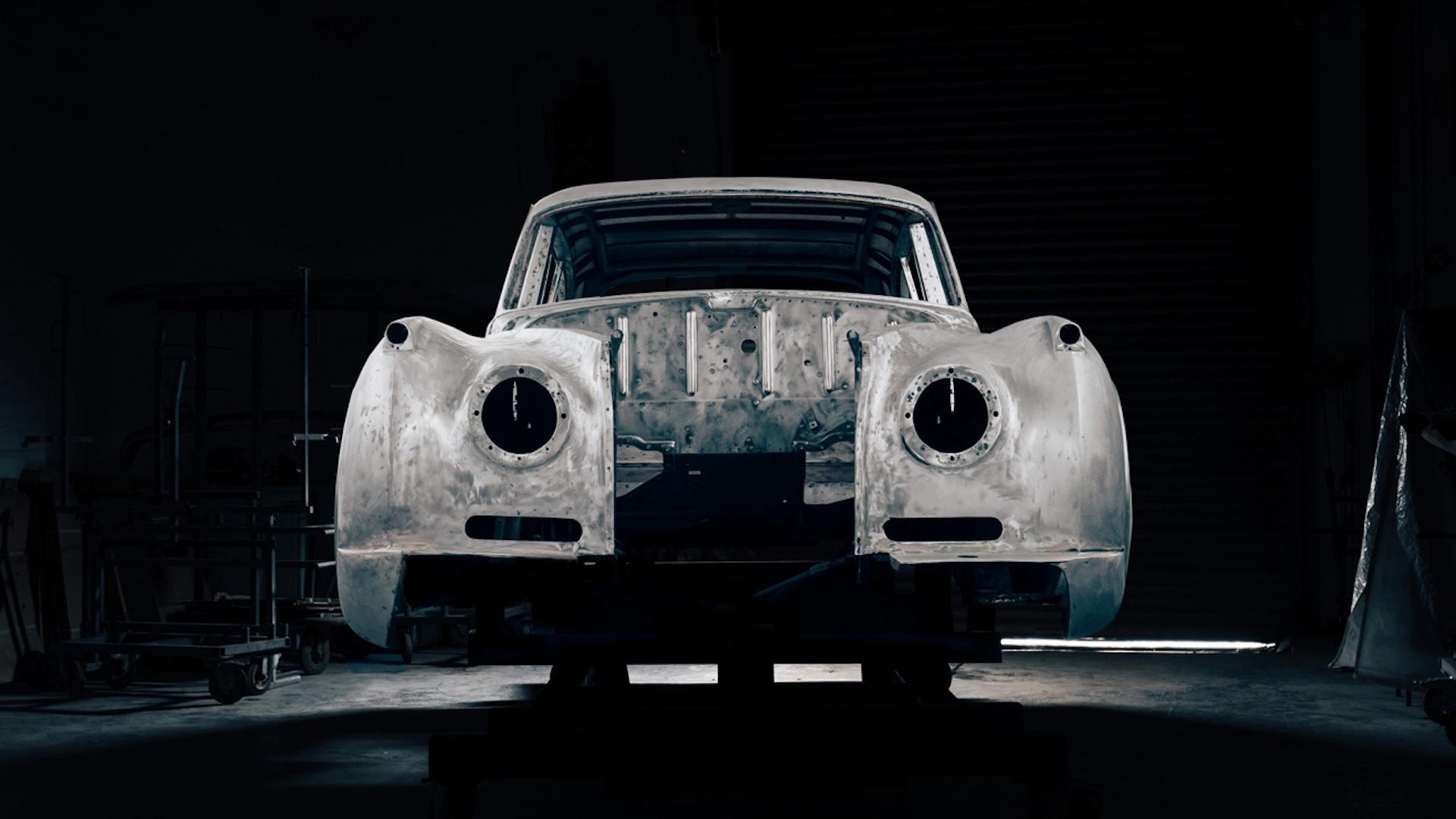 Bentley-Lunaz-02