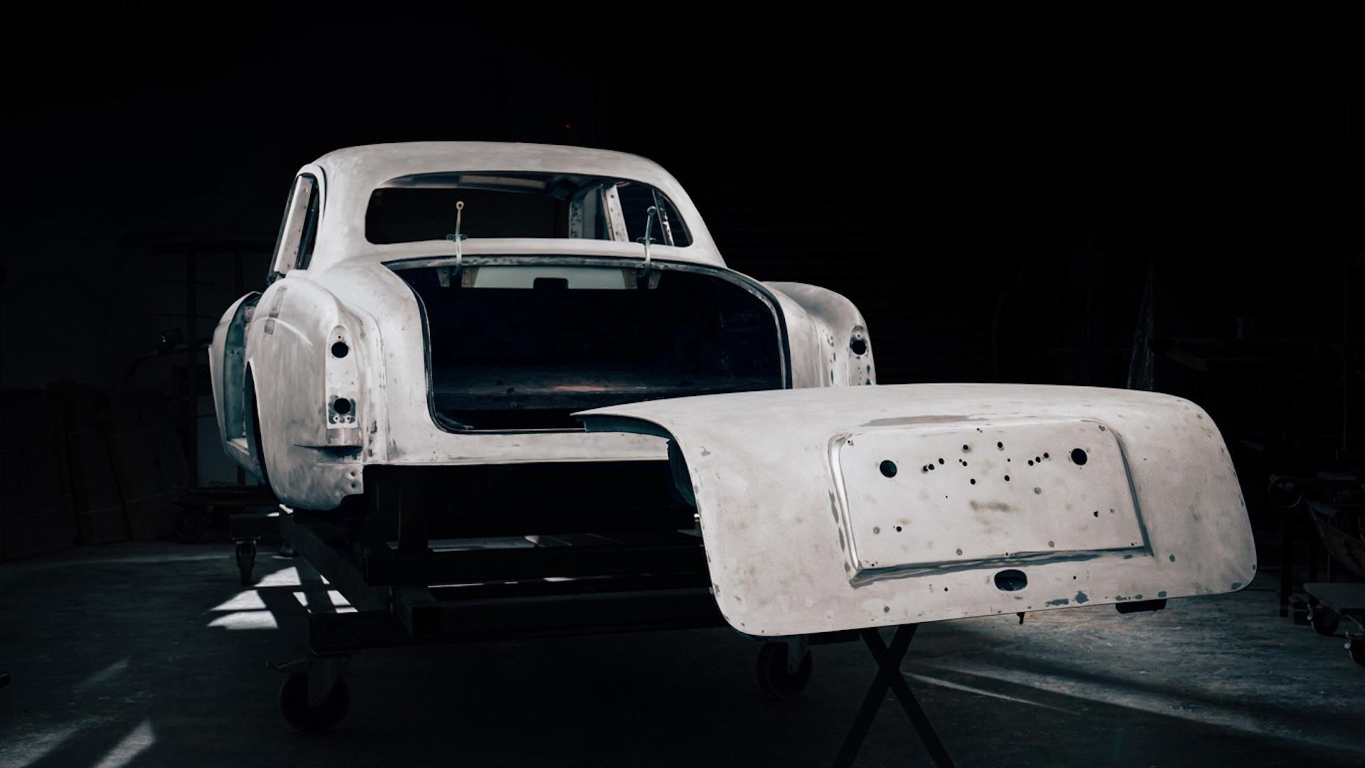 Bentley-Lunaz-03
