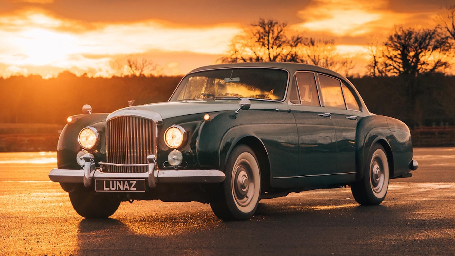 Bentley-Lunaz-04
