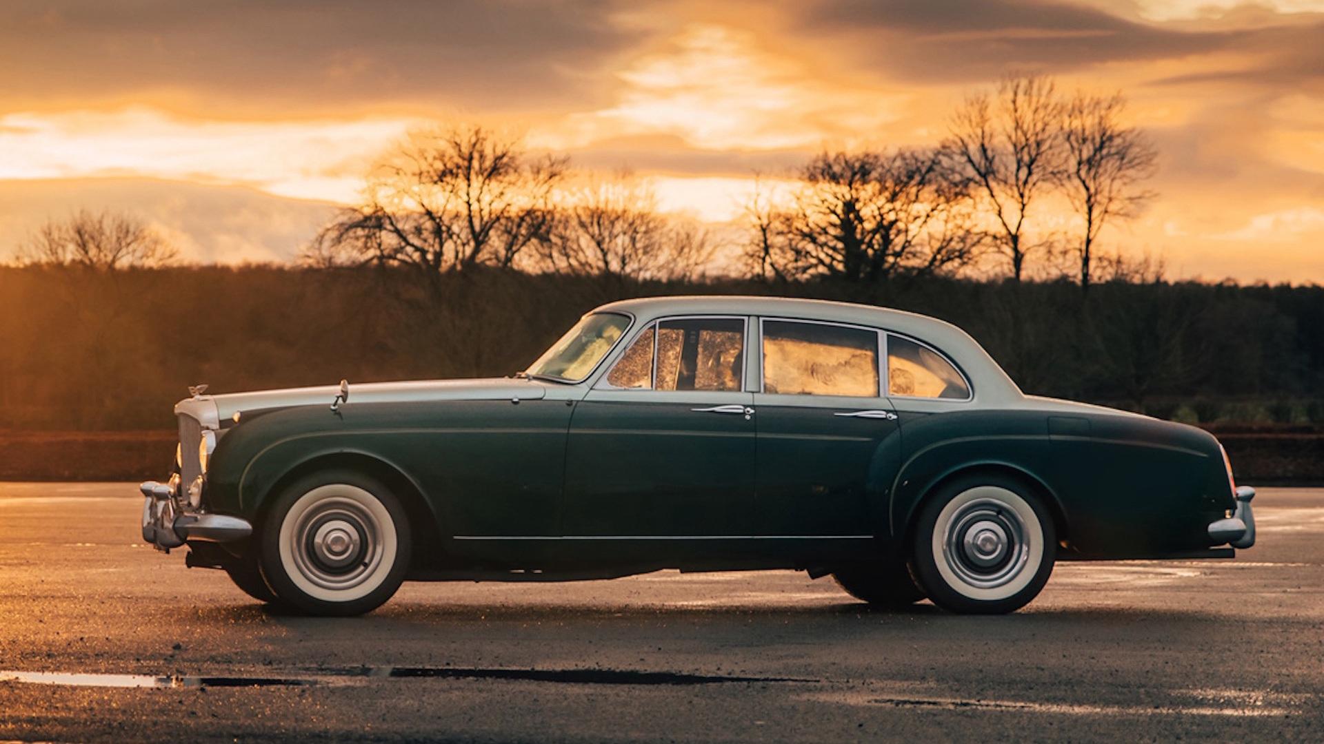 Bentley-Lunaz-06