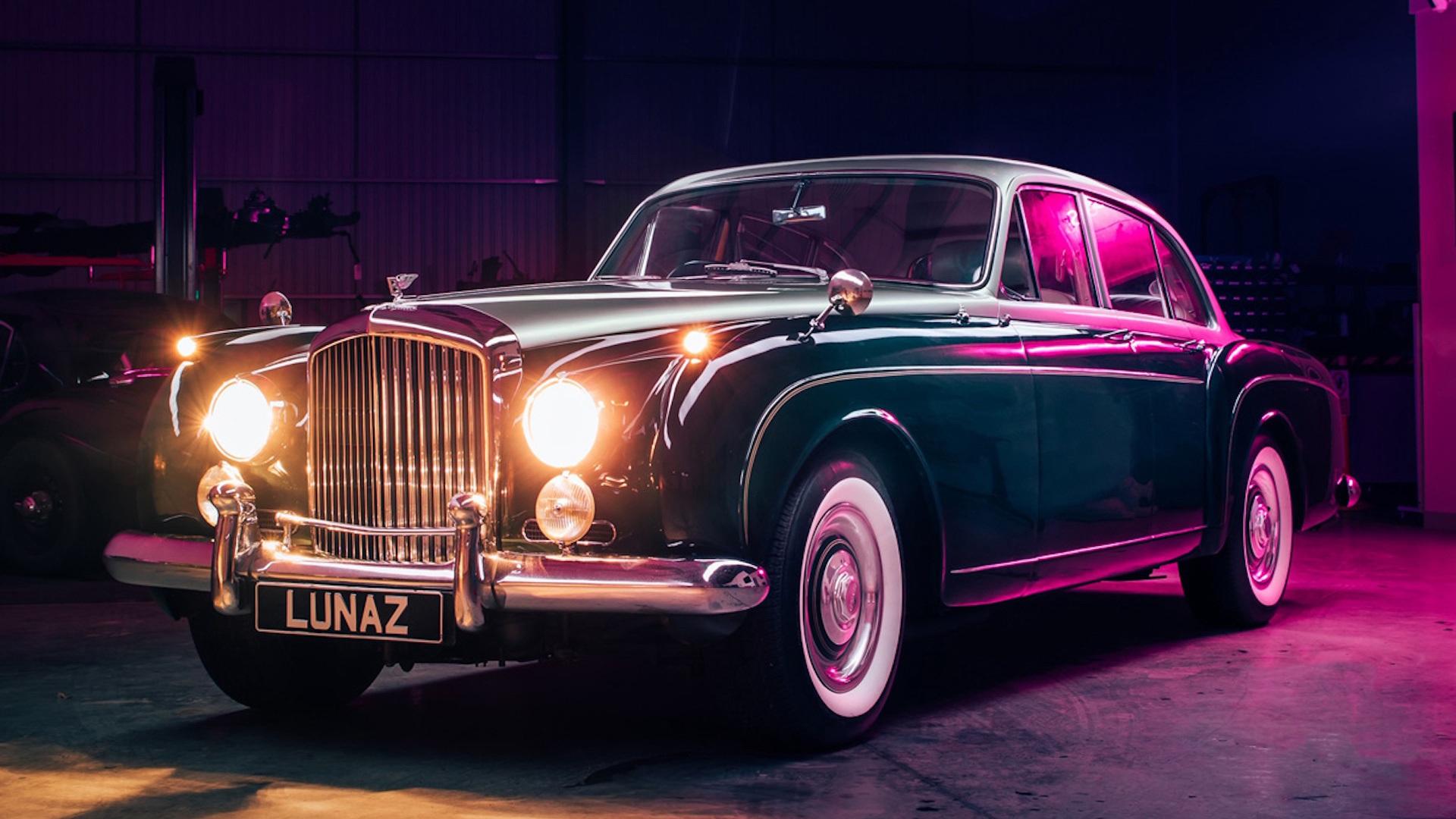 Bentley-Lunaz-07