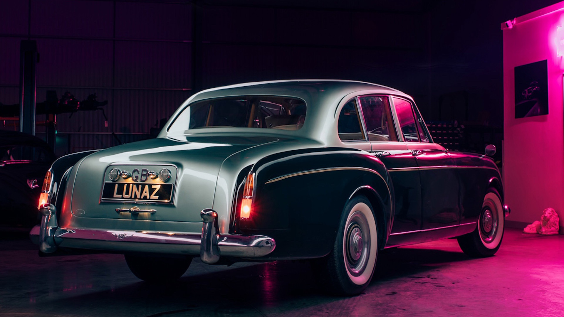 Bentley-Lunaz-09