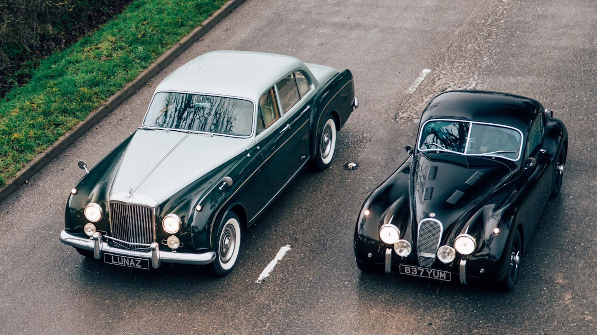 Bentley-Lunaz-11