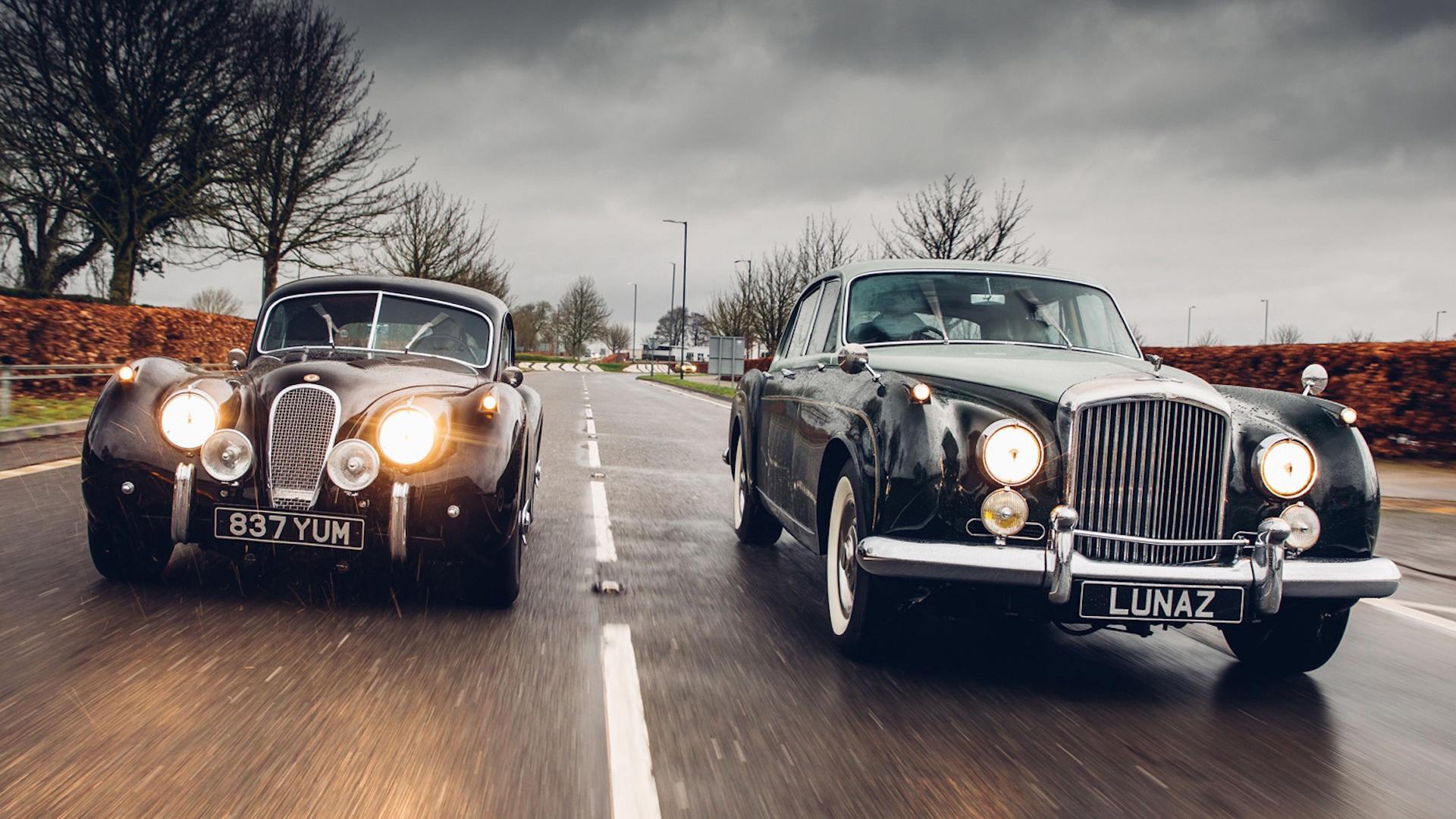 Bentley-Lunaz-12