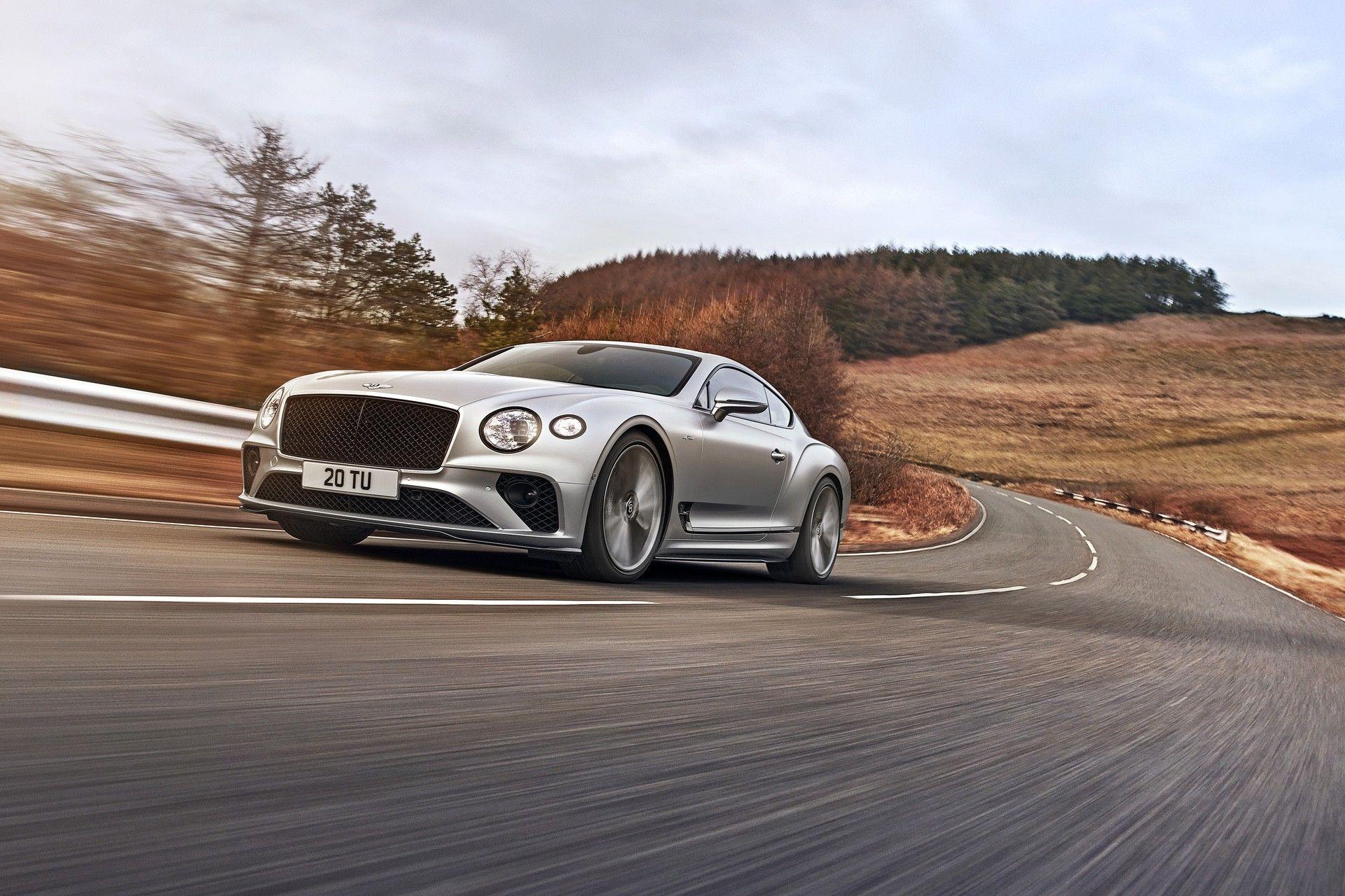 Bentley_Continental_GT_Speed-0000