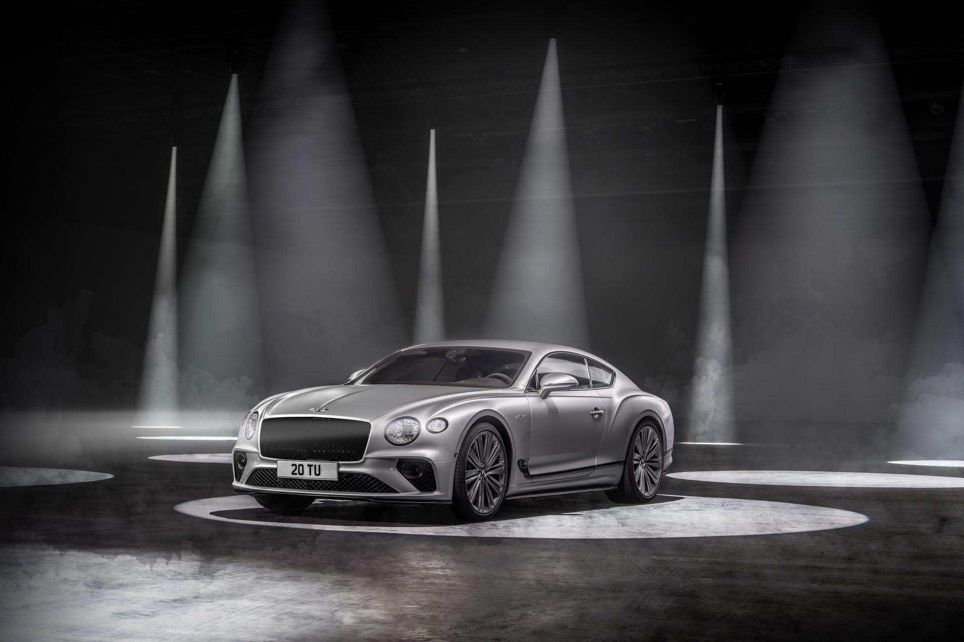 Bentley_Continental_GT_Speed-0001