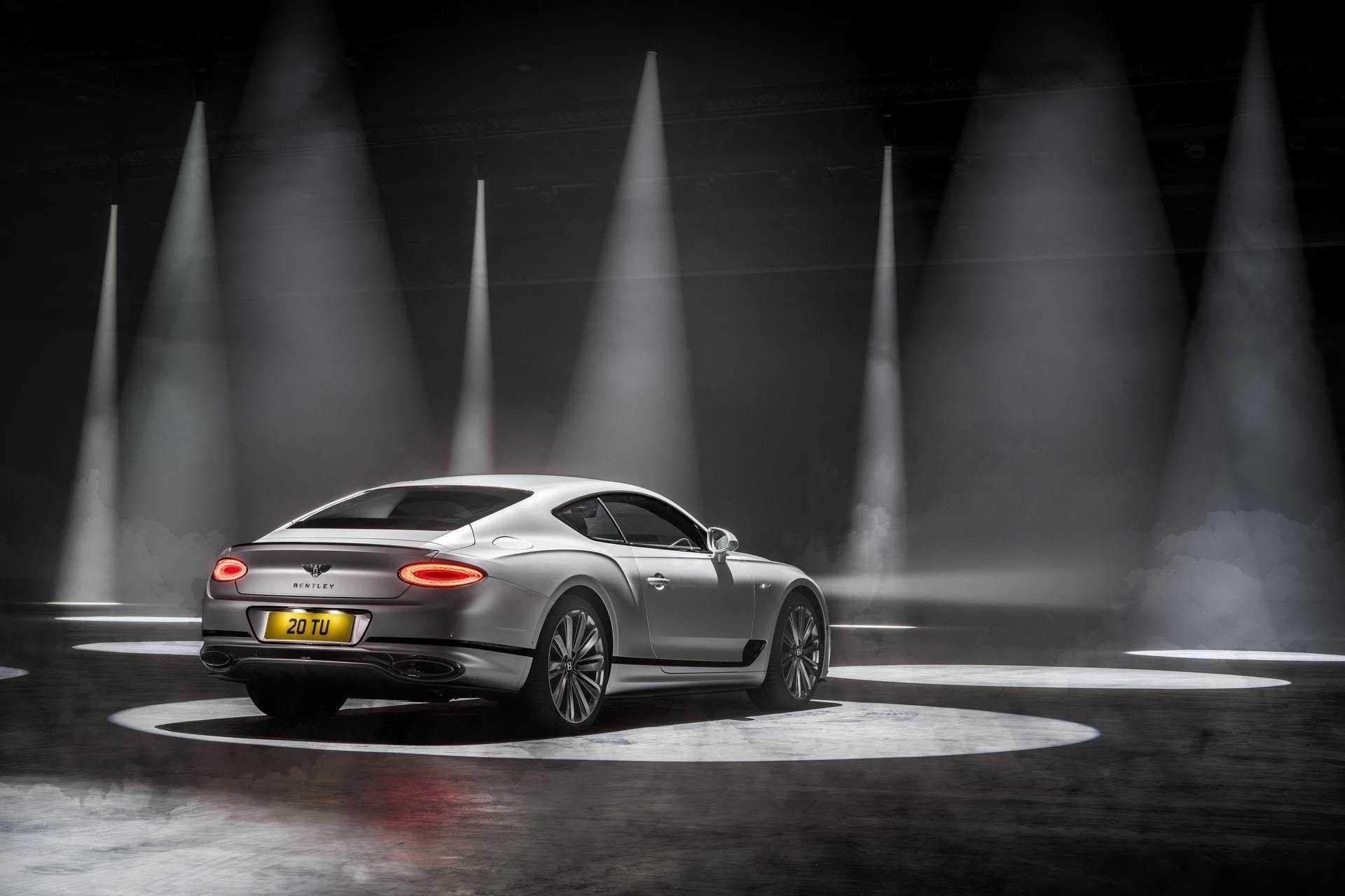 Bentley_Continental_GT_Speed-0002