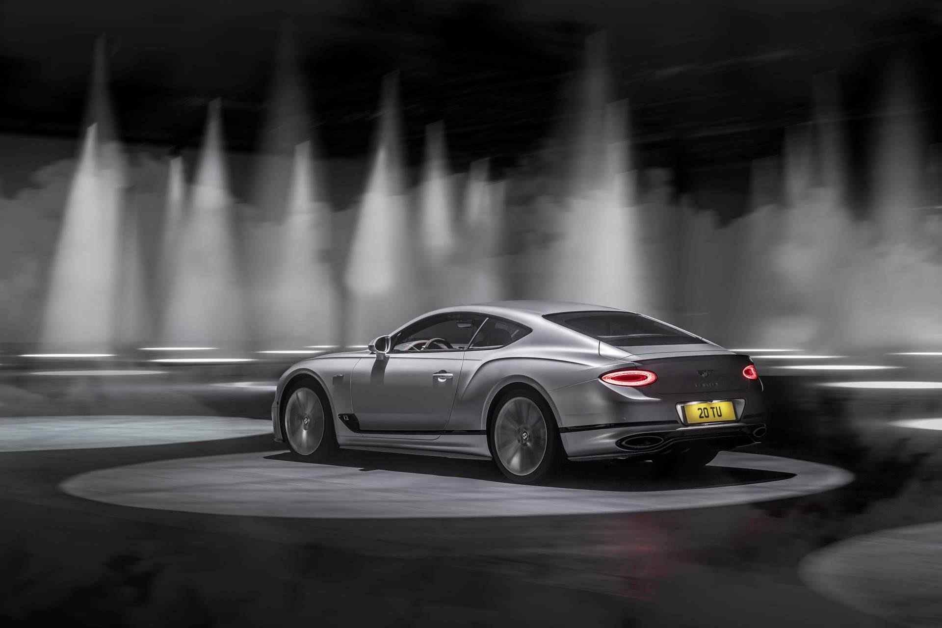 Bentley_Continental_GT_Speed-0003