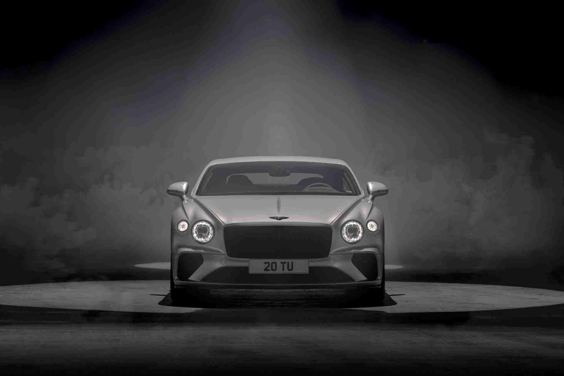Bentley_Continental_GT_Speed-0004