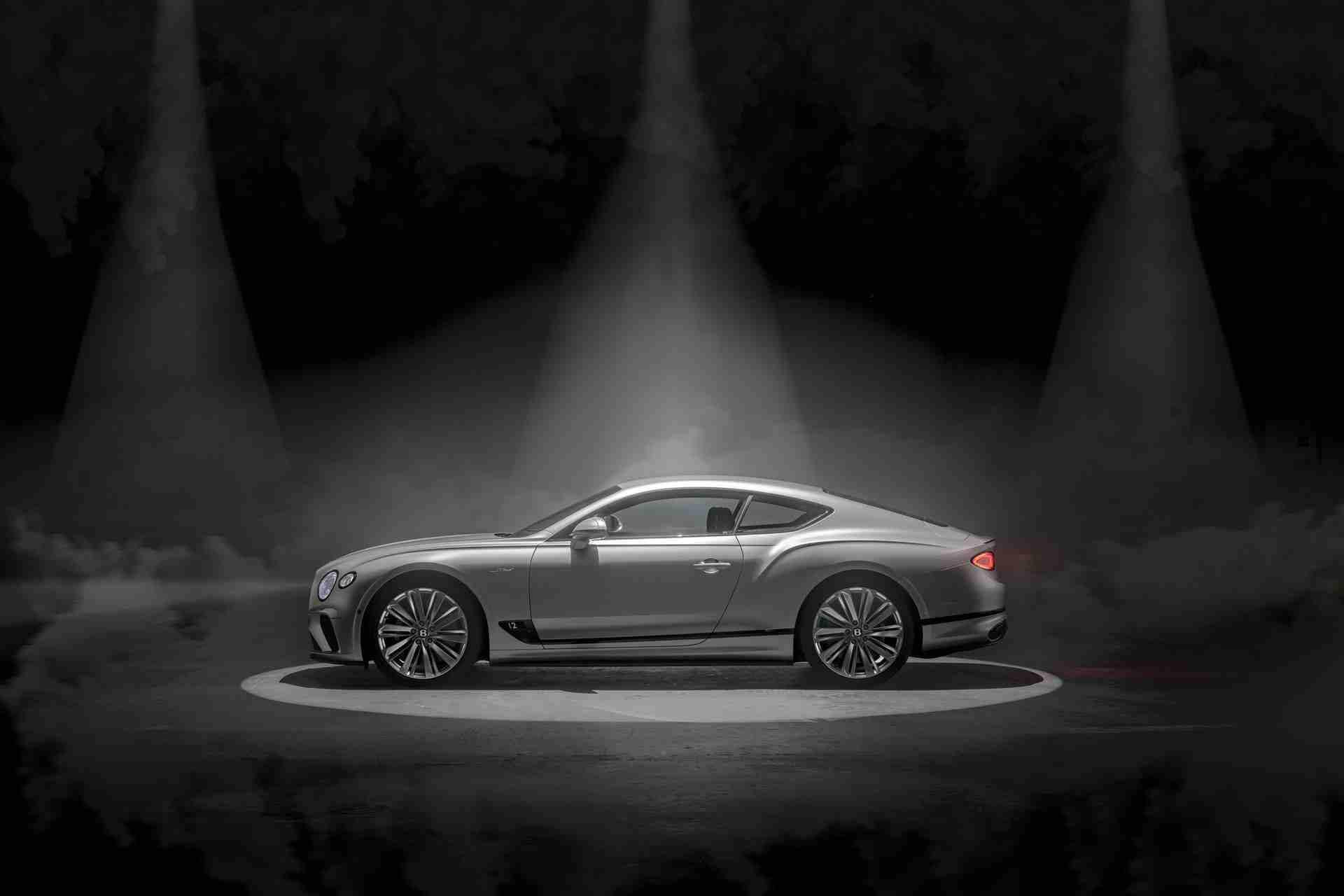 Bentley_Continental_GT_Speed-0005