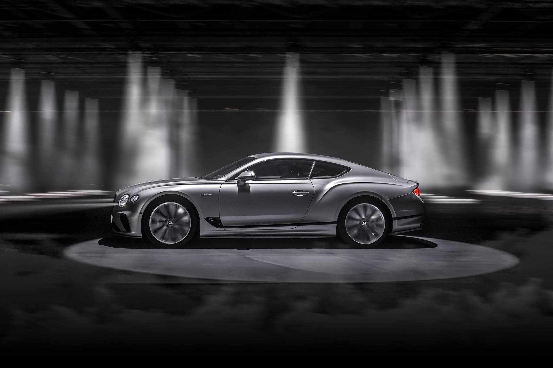 Bentley_Continental_GT_Speed-0006