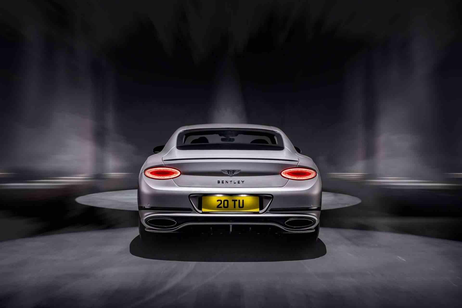 Bentley_Continental_GT_Speed-0007