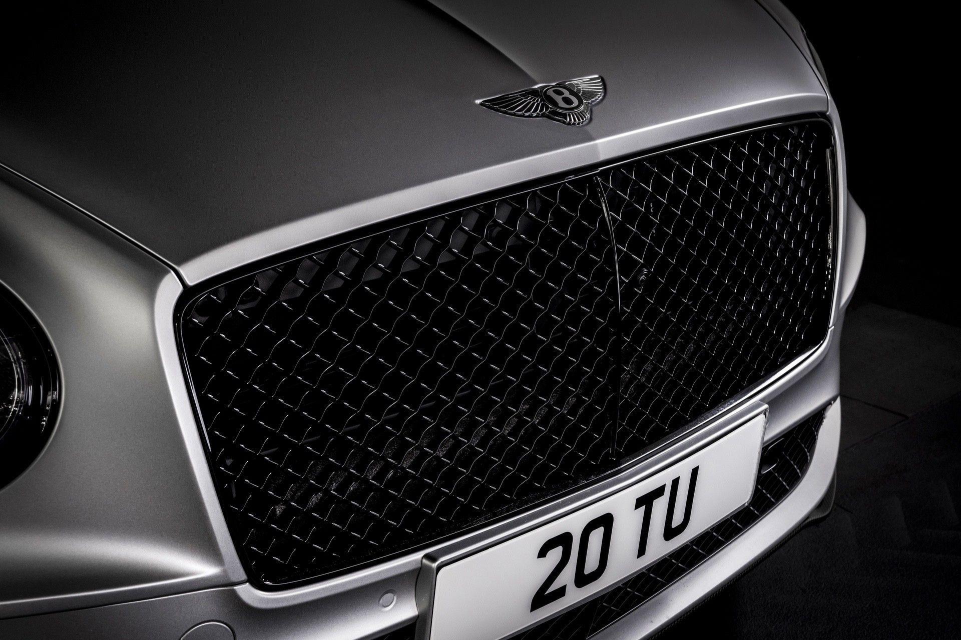 Bentley_Continental_GT_Speed-0008