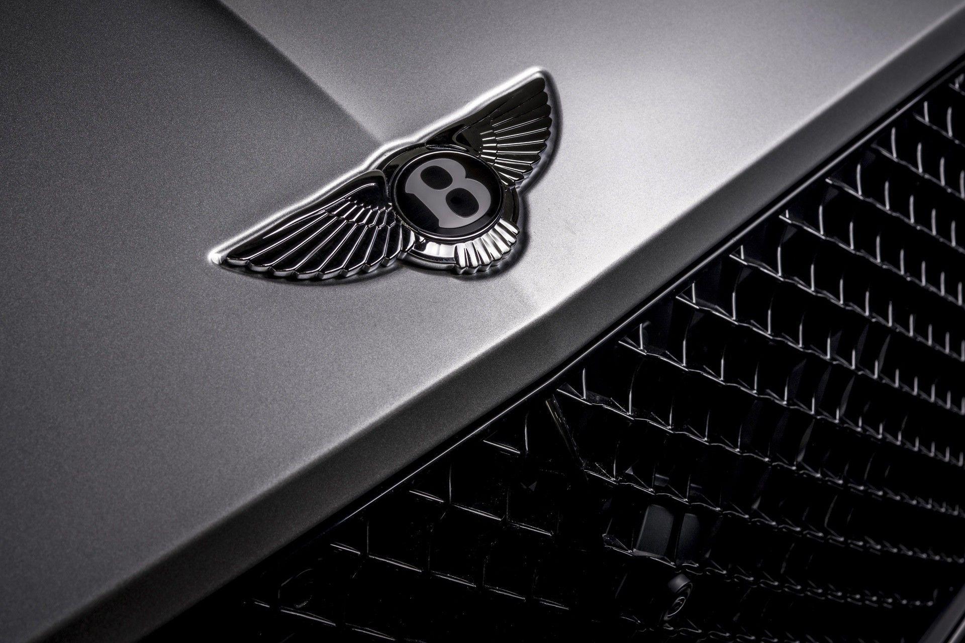 Bentley_Continental_GT_Speed-0009