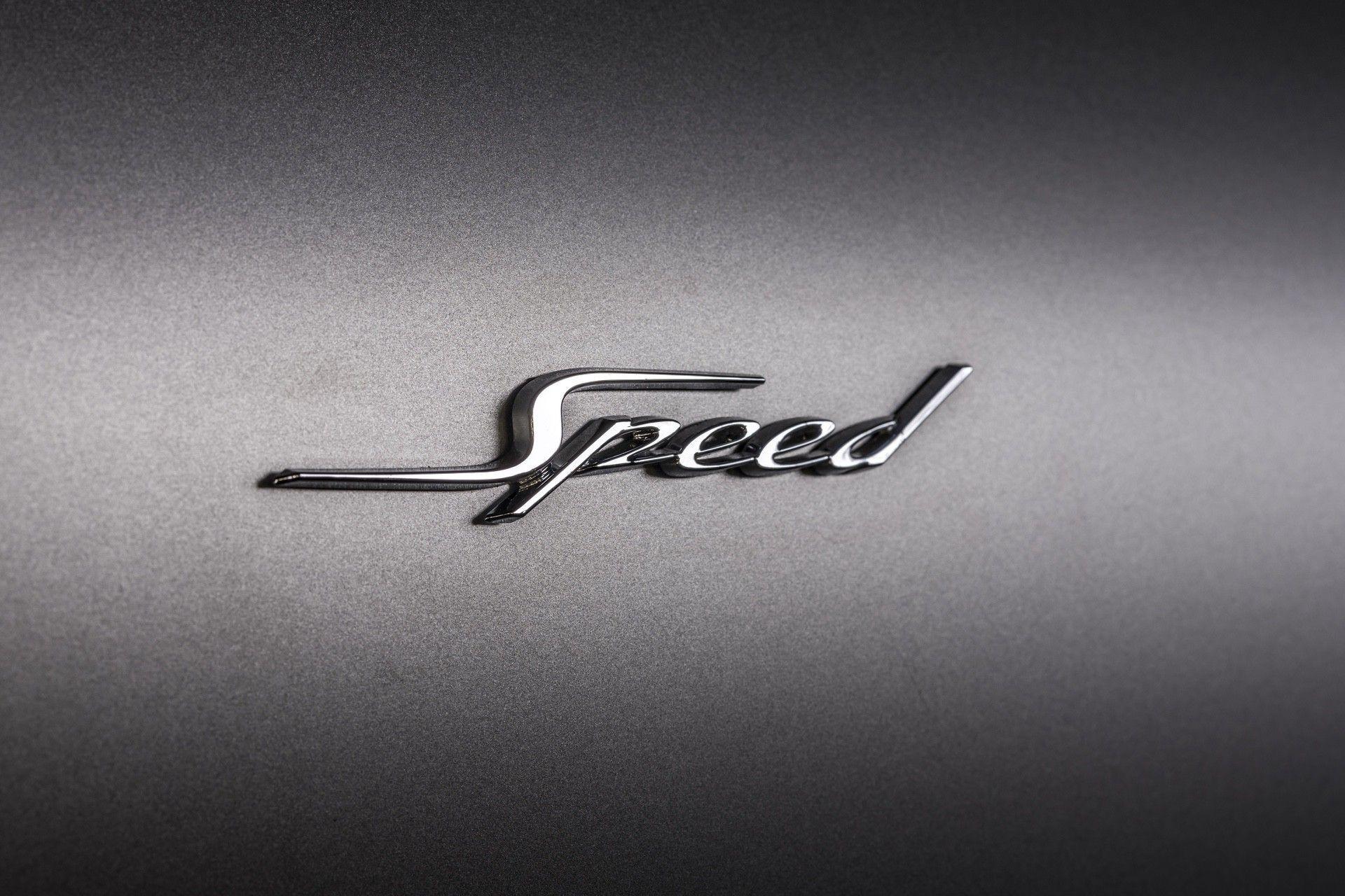 Bentley_Continental_GT_Speed-0010