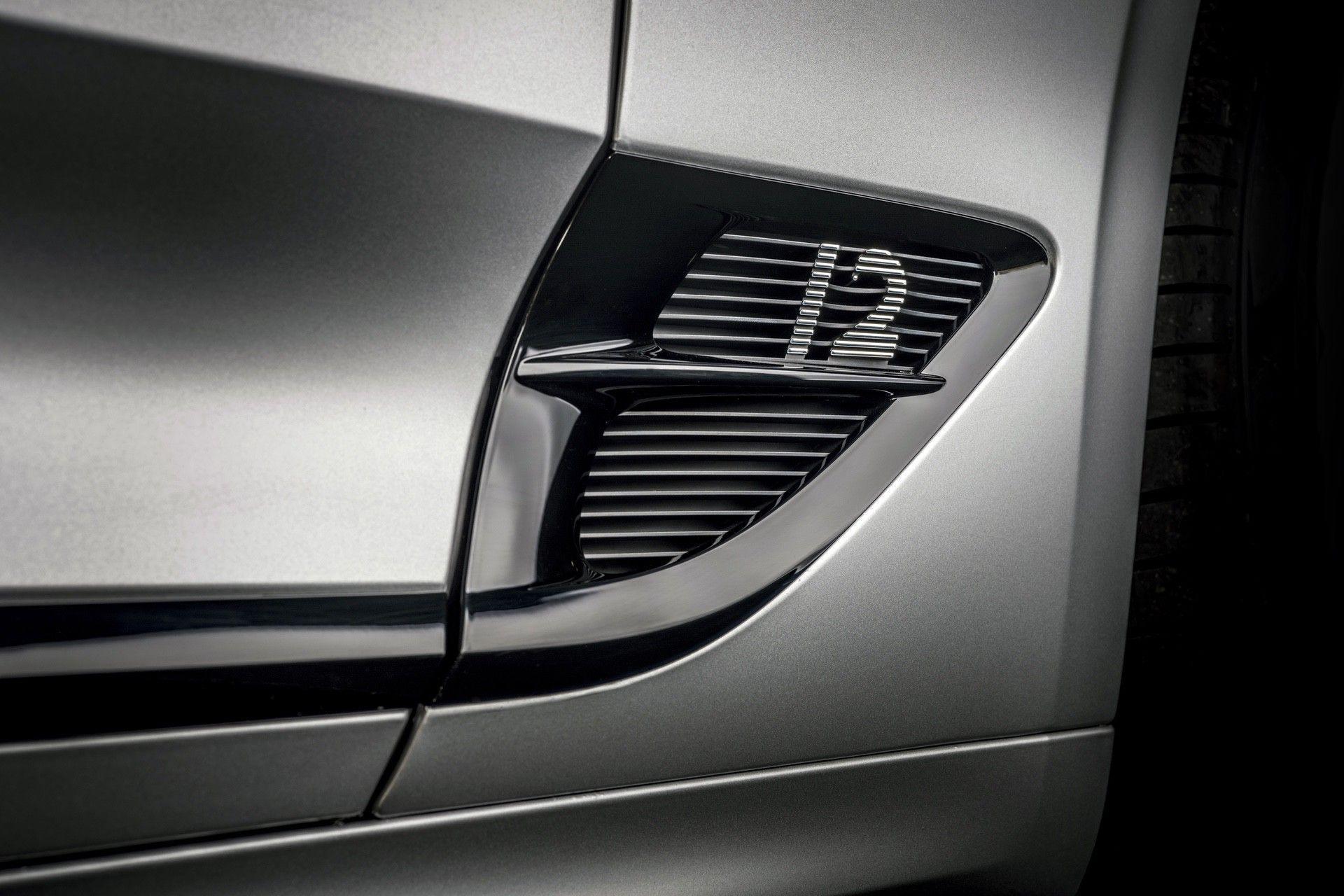 Bentley_Continental_GT_Speed-0011