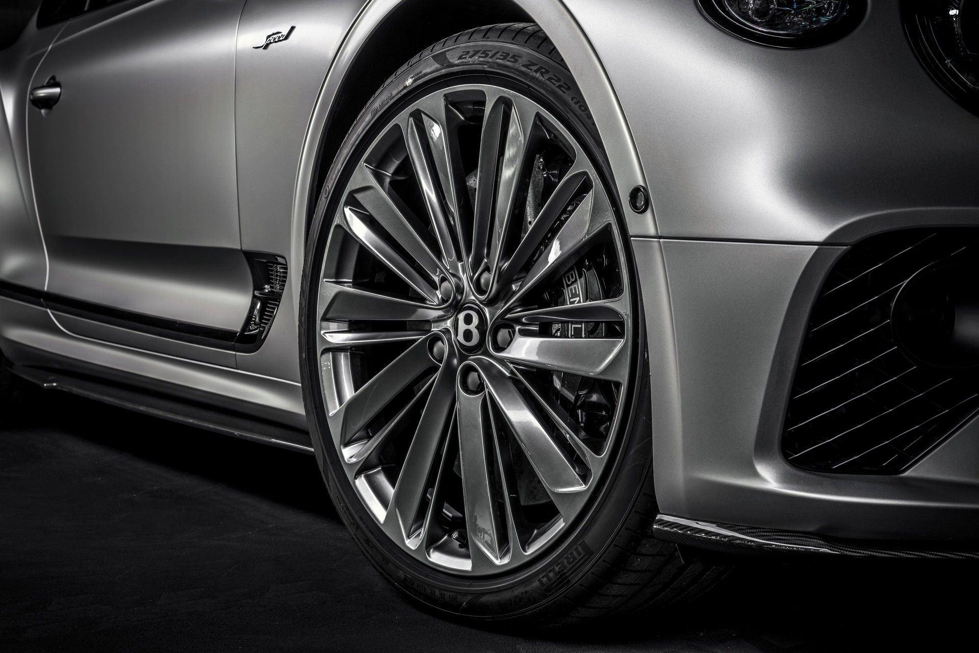 Bentley_Continental_GT_Speed-0012