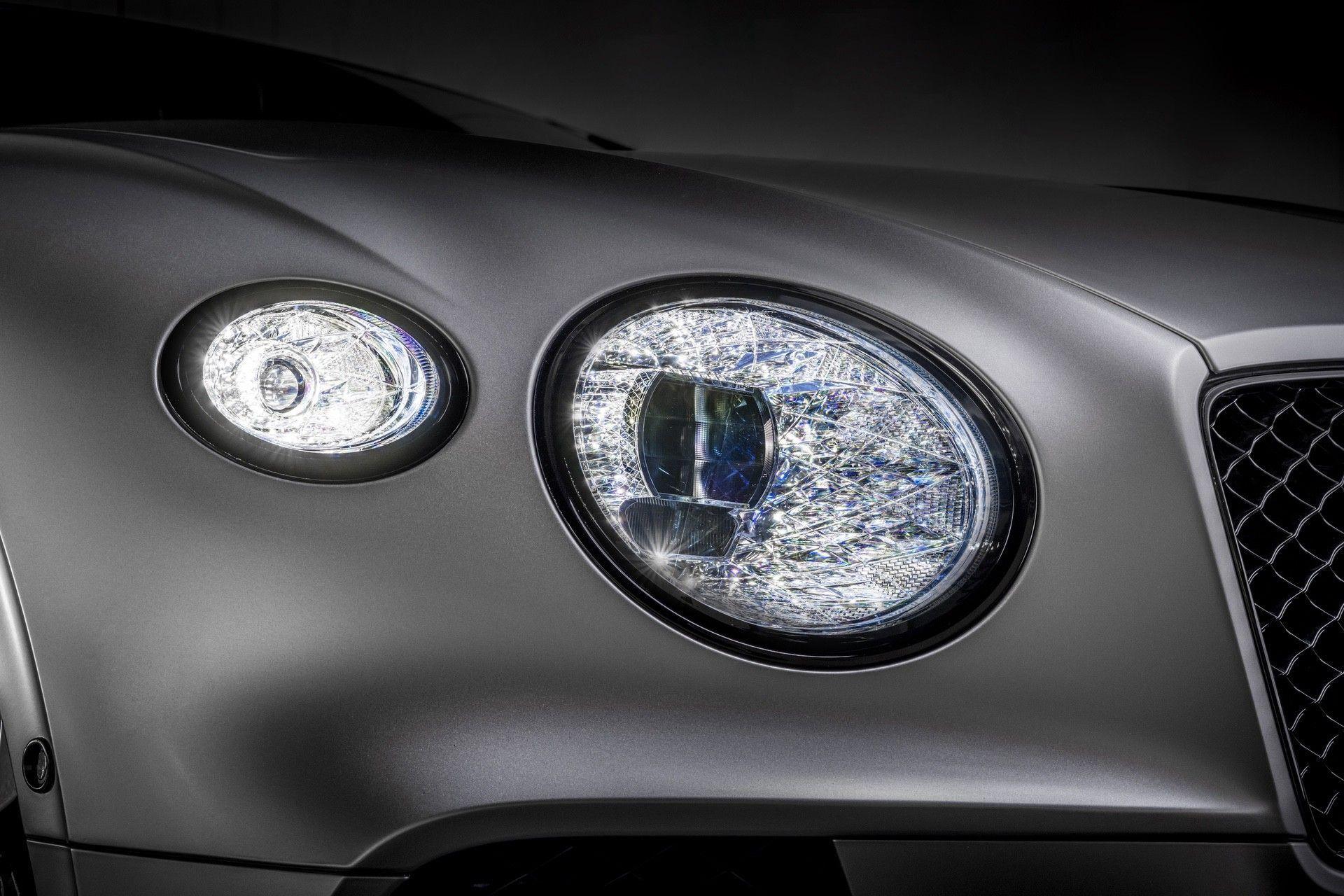 Bentley_Continental_GT_Speed-0013