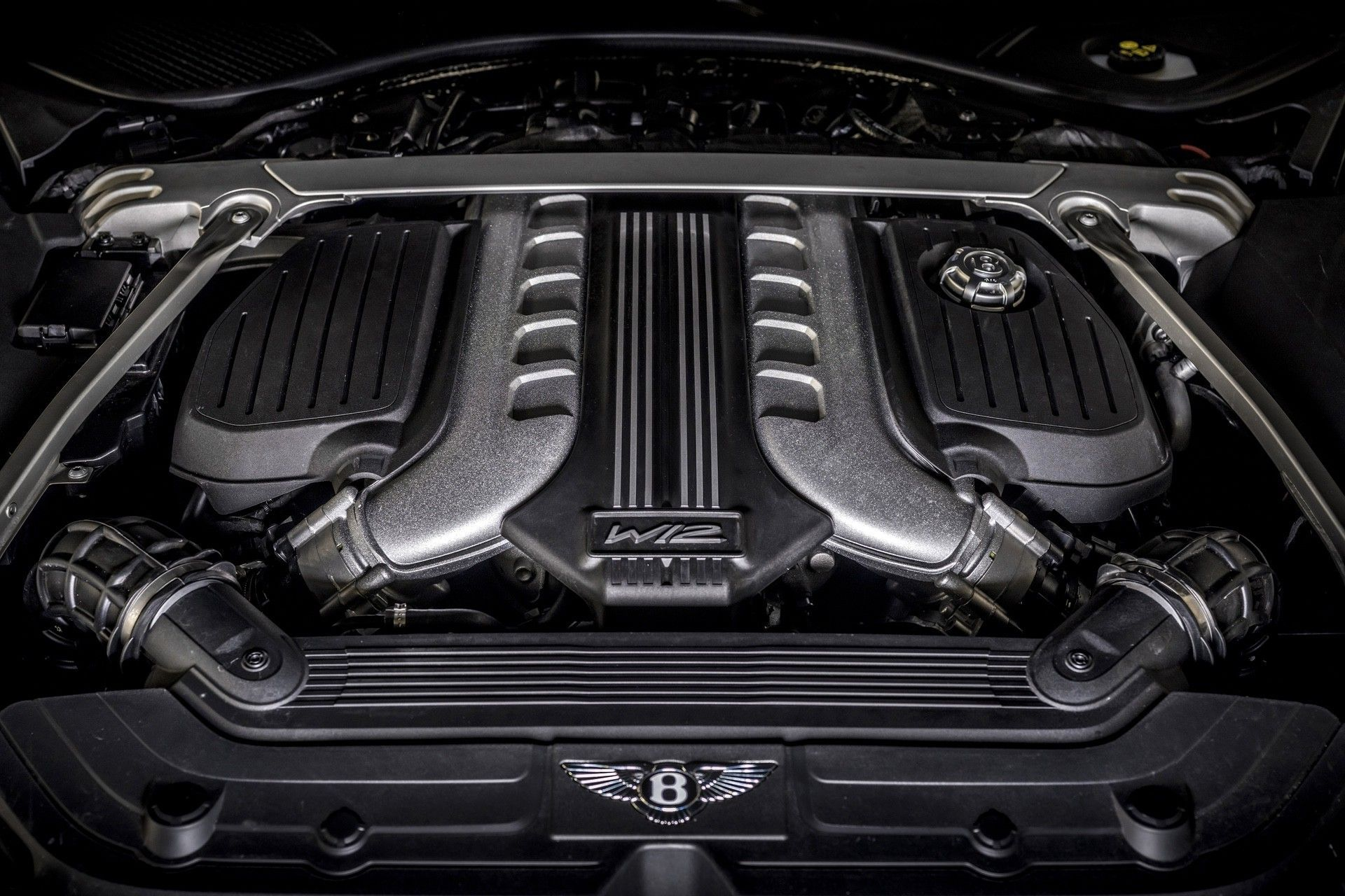 Bentley_Continental_GT_Speed-0015