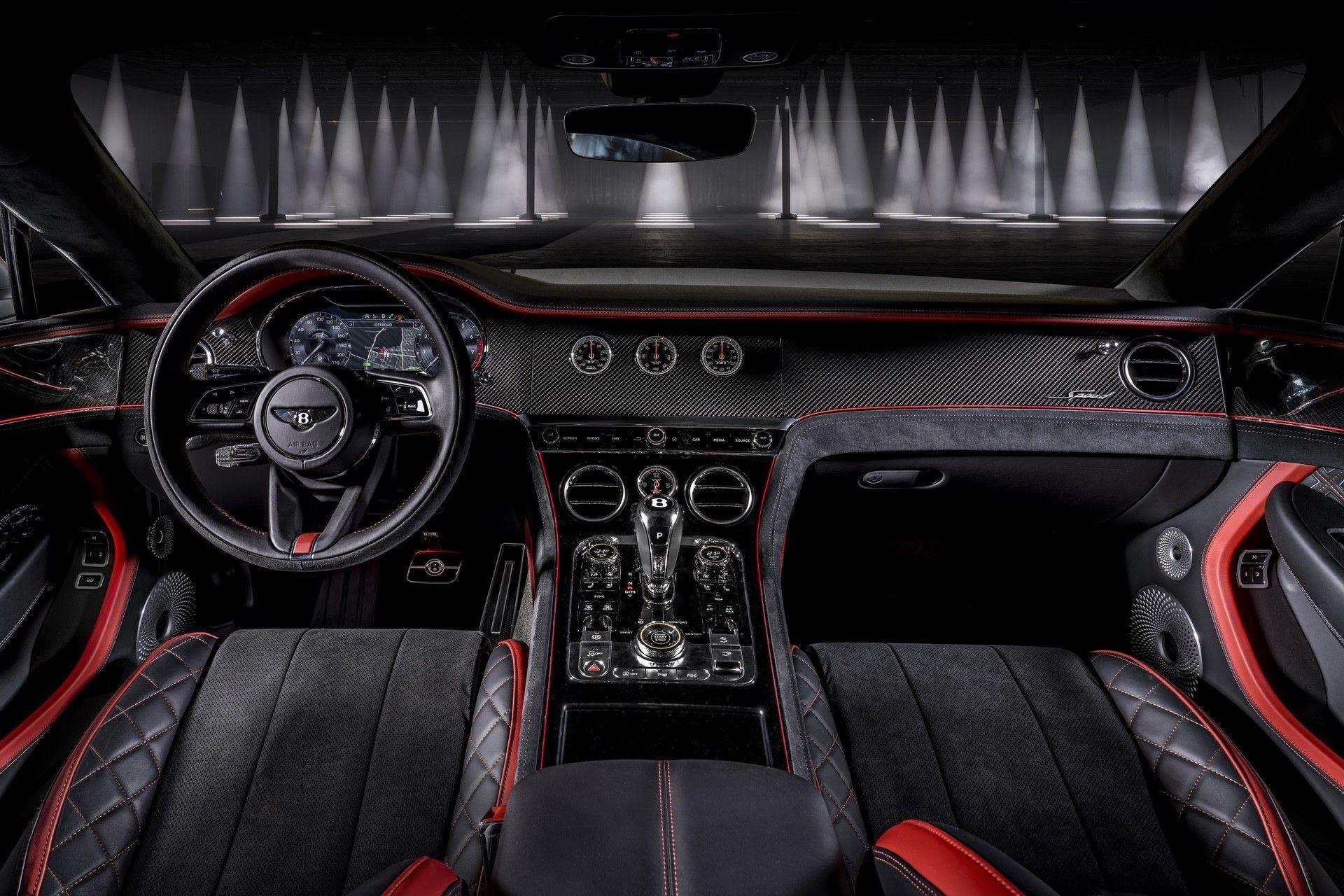 Bentley_Continental_GT_Speed-0016