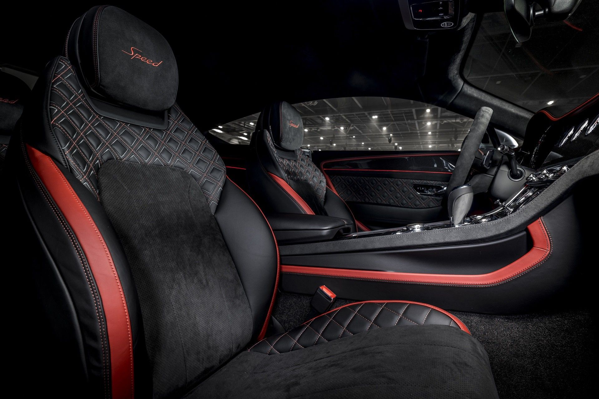 Bentley_Continental_GT_Speed-0017