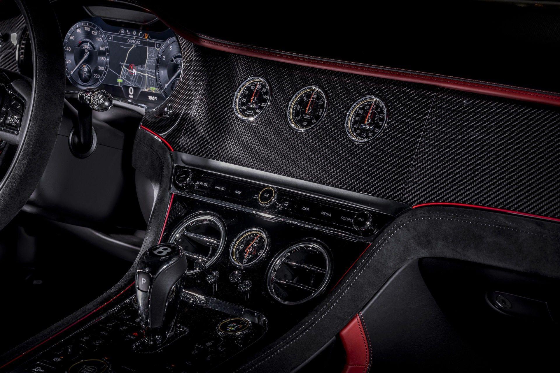 Bentley_Continental_GT_Speed-0019