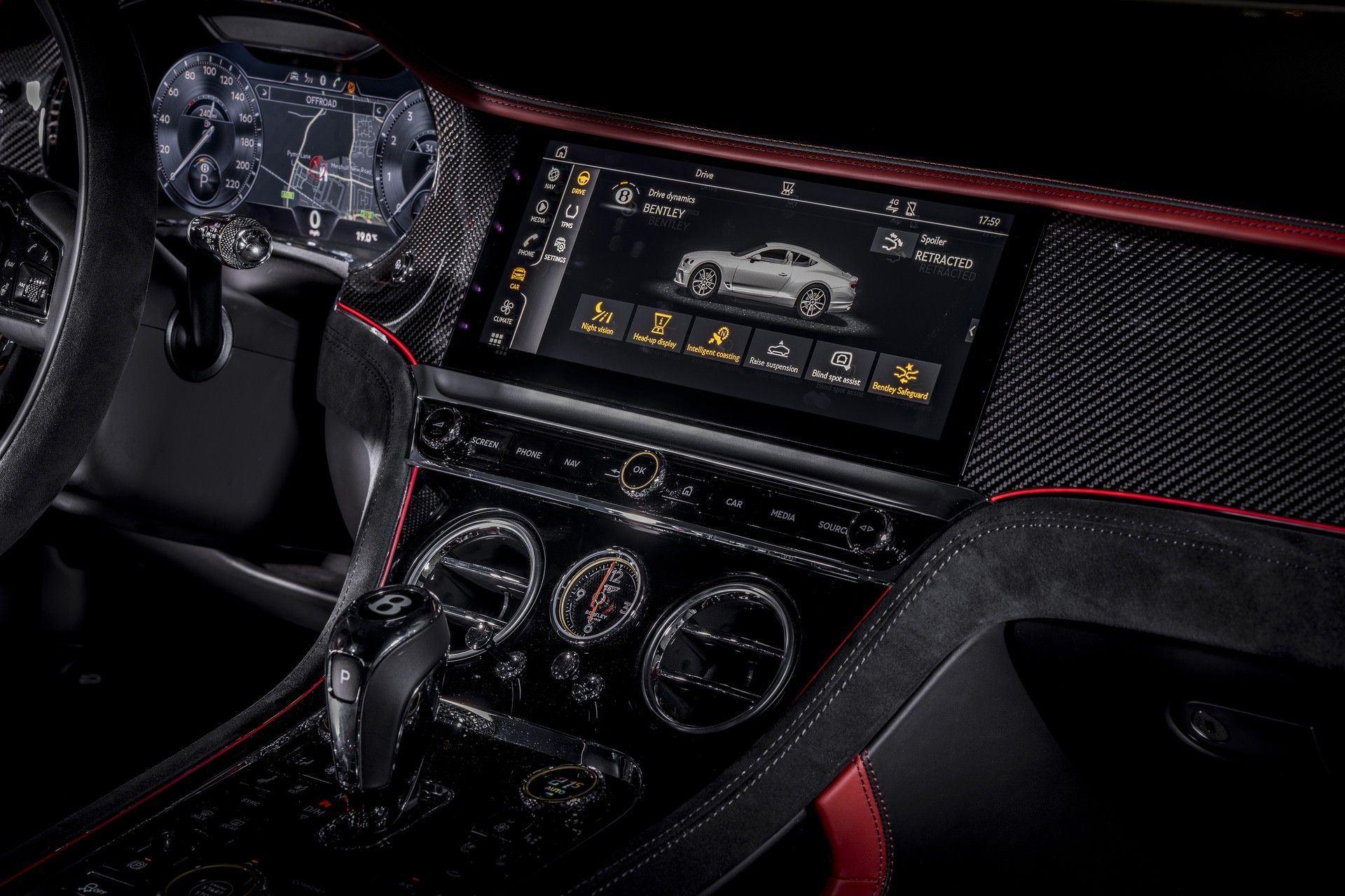 Bentley_Continental_GT_Speed-0020