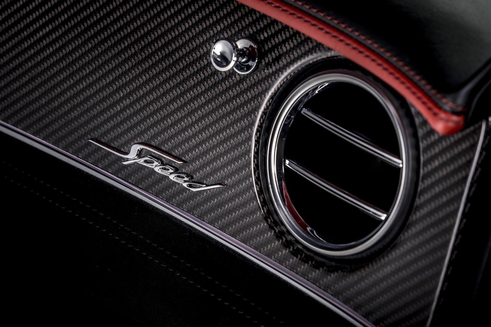 Bentley_Continental_GT_Speed-0021