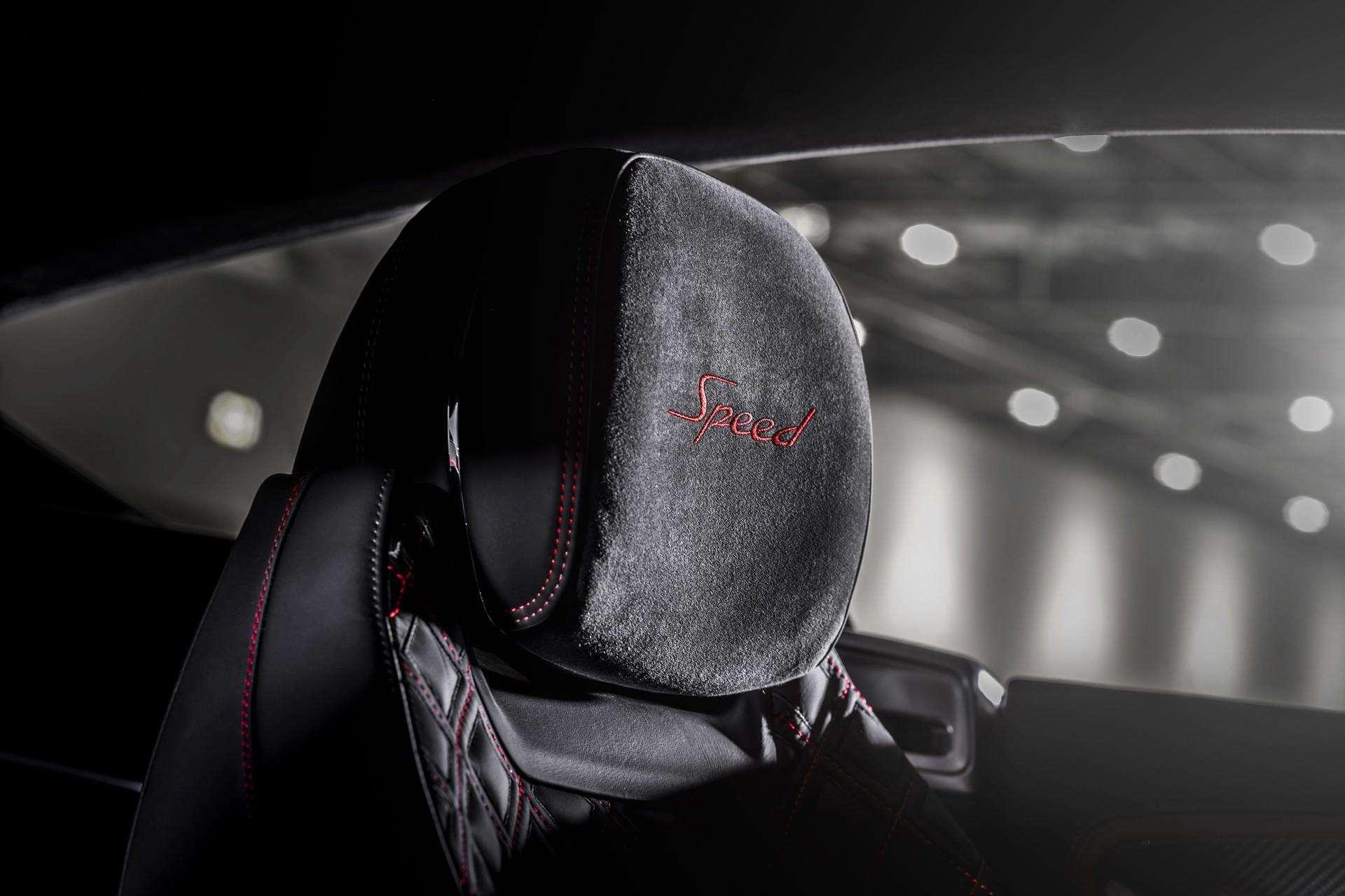 Bentley_Continental_GT_Speed-0022