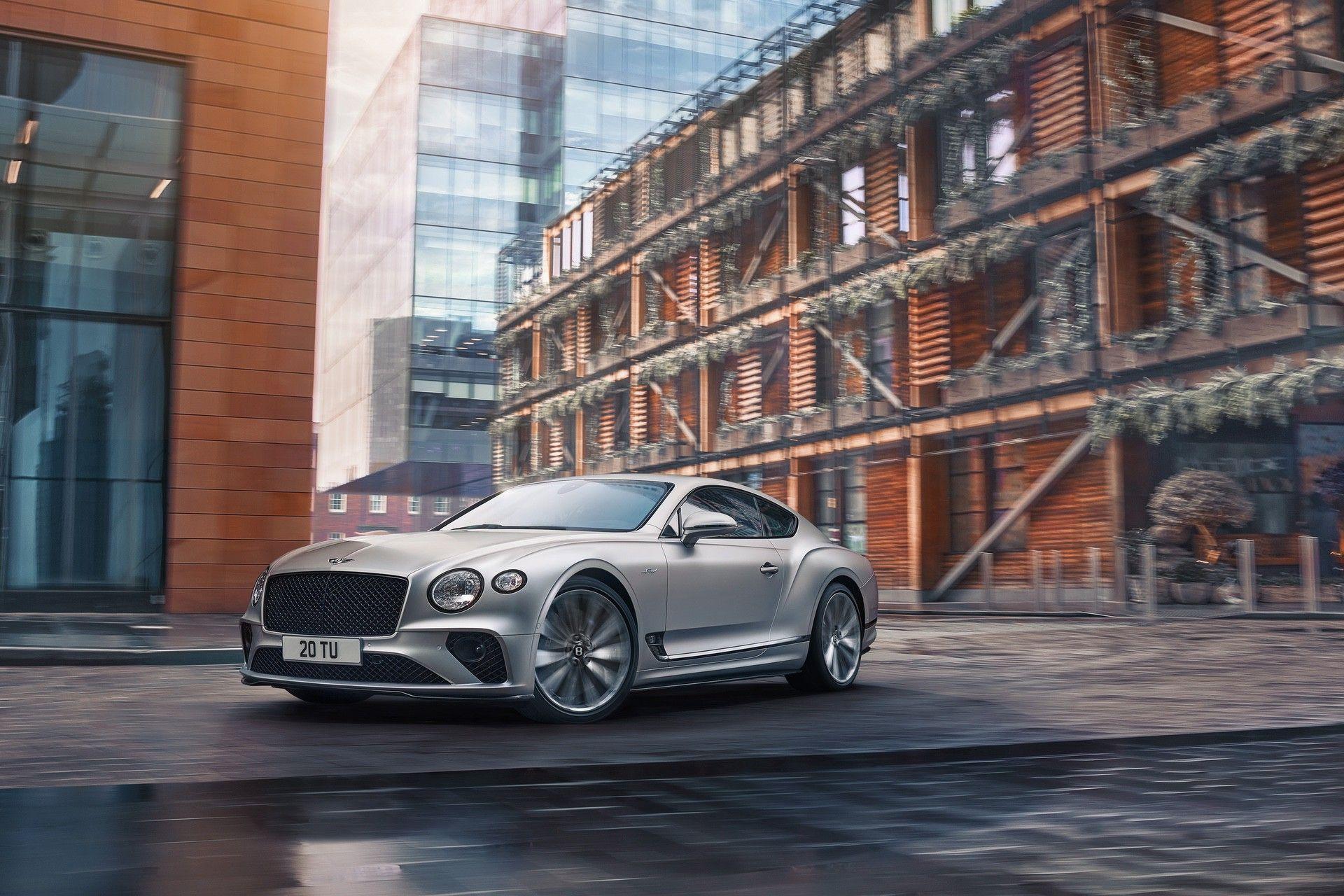Bentley_Continental_GT_Speed-0024