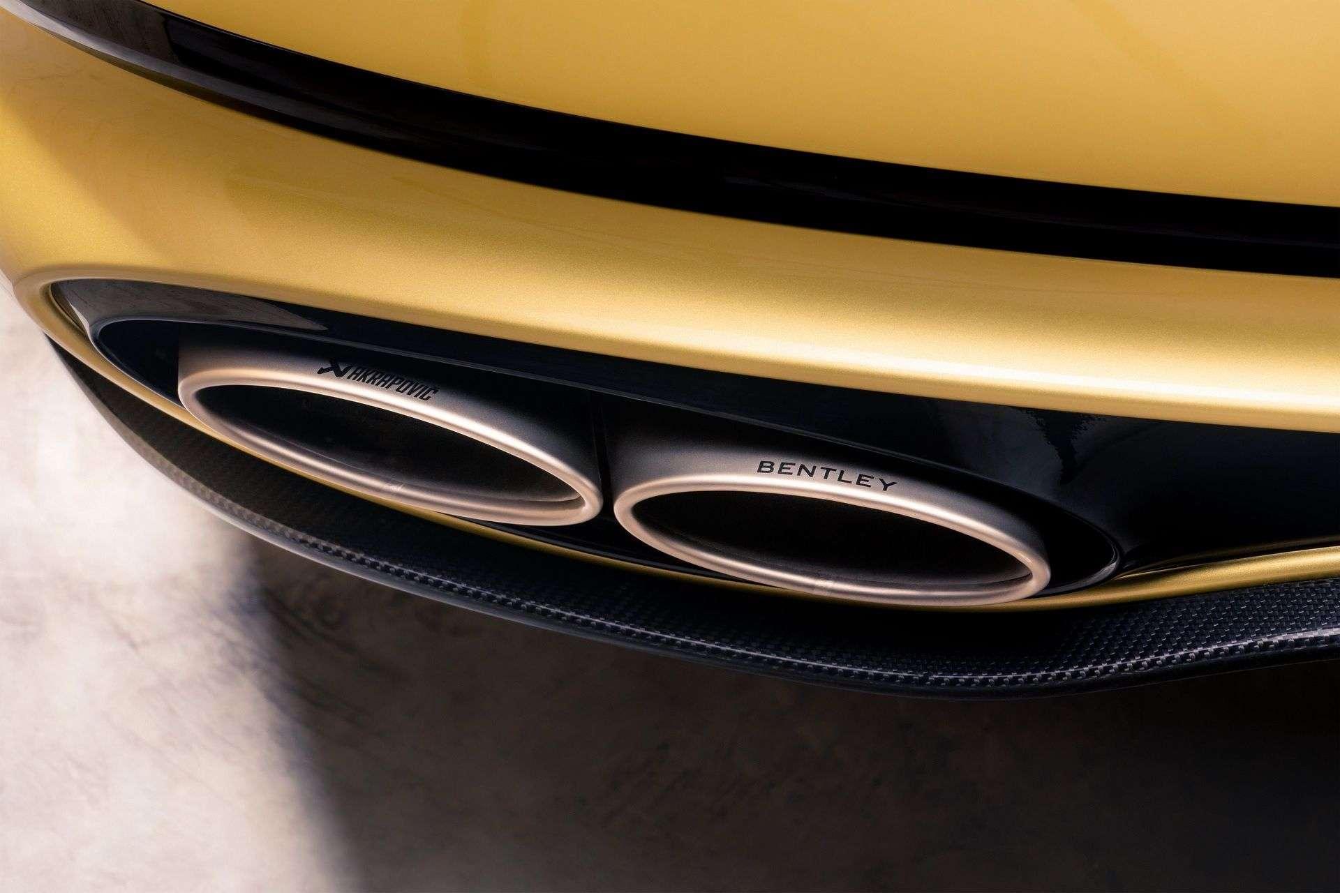 Bentley_Continental_GT_Speed_Akrapovic_Exhaust-0001