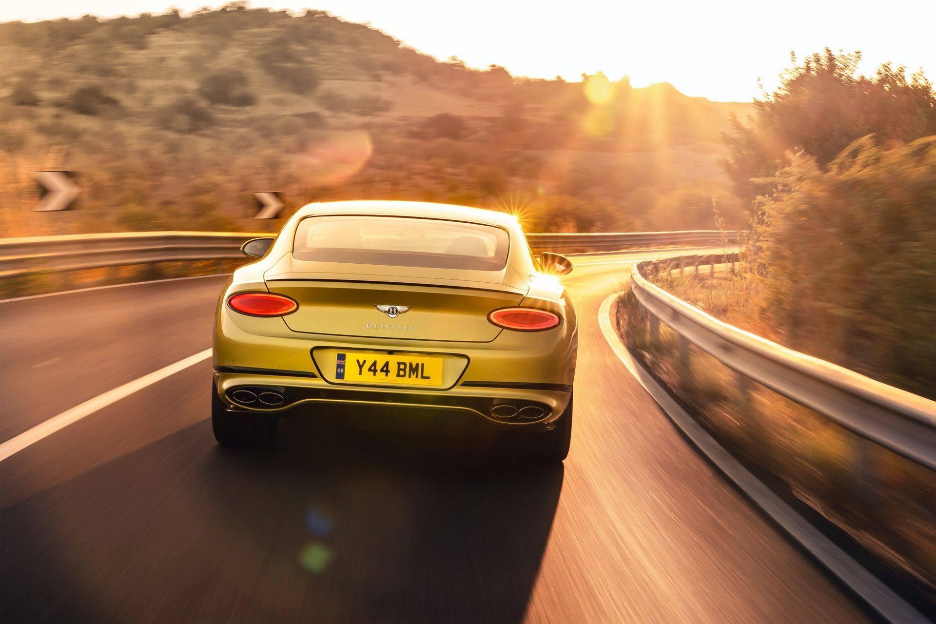 Bentley_Continental_GT_Speed_Akrapovic_Exhaust-0002