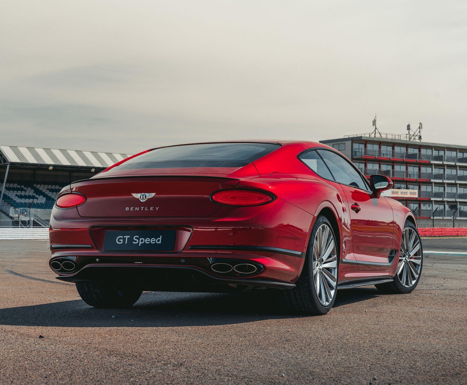 Bentley_Continental_GT_Speed_Akrapovic_Exhaust-0003