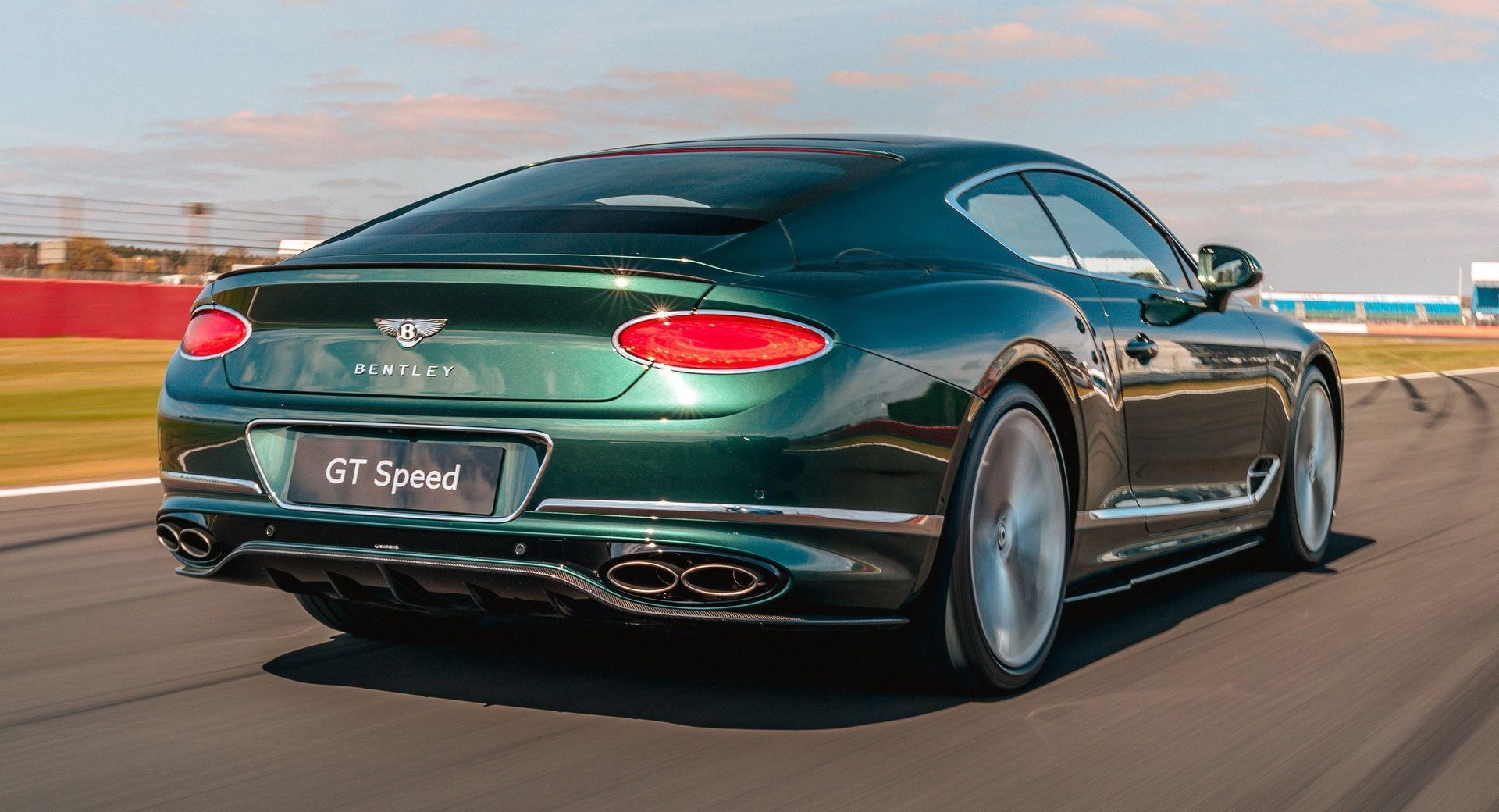 Bentley_Continental_GT_Speed_Akrapovic_Exhaust-0004