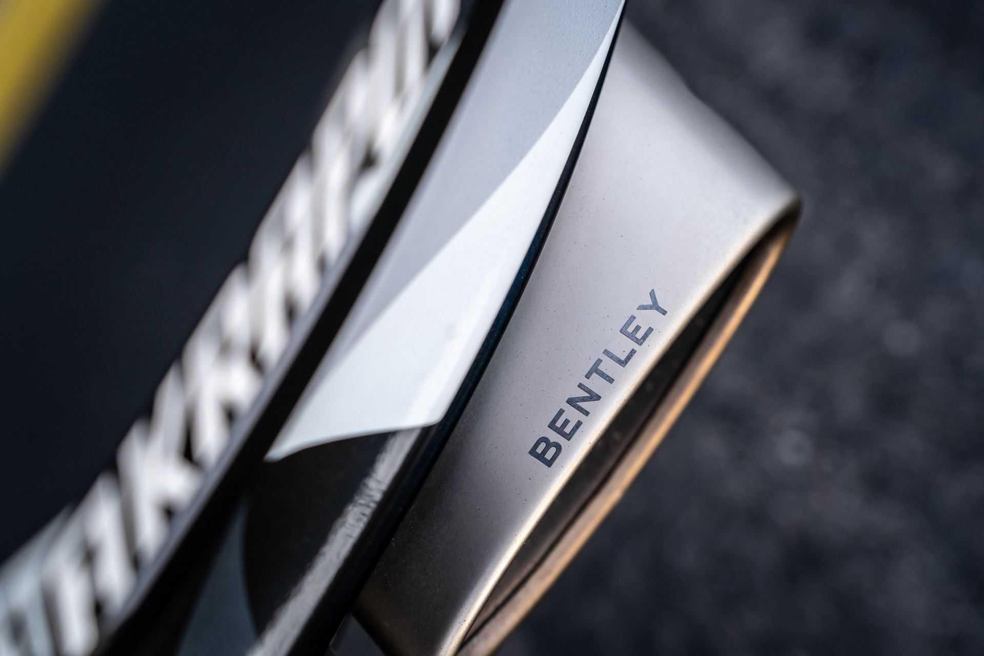 Bentley_Continental_GT_Speed_Akrapovic_Exhaust-0006