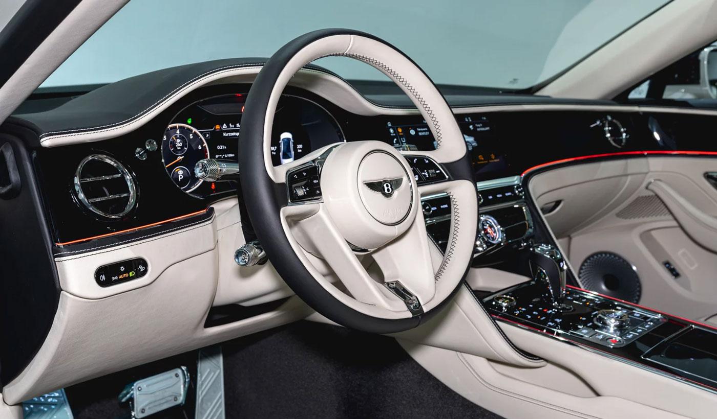 Bentley-Flying-Spur-by-Keyvany-4