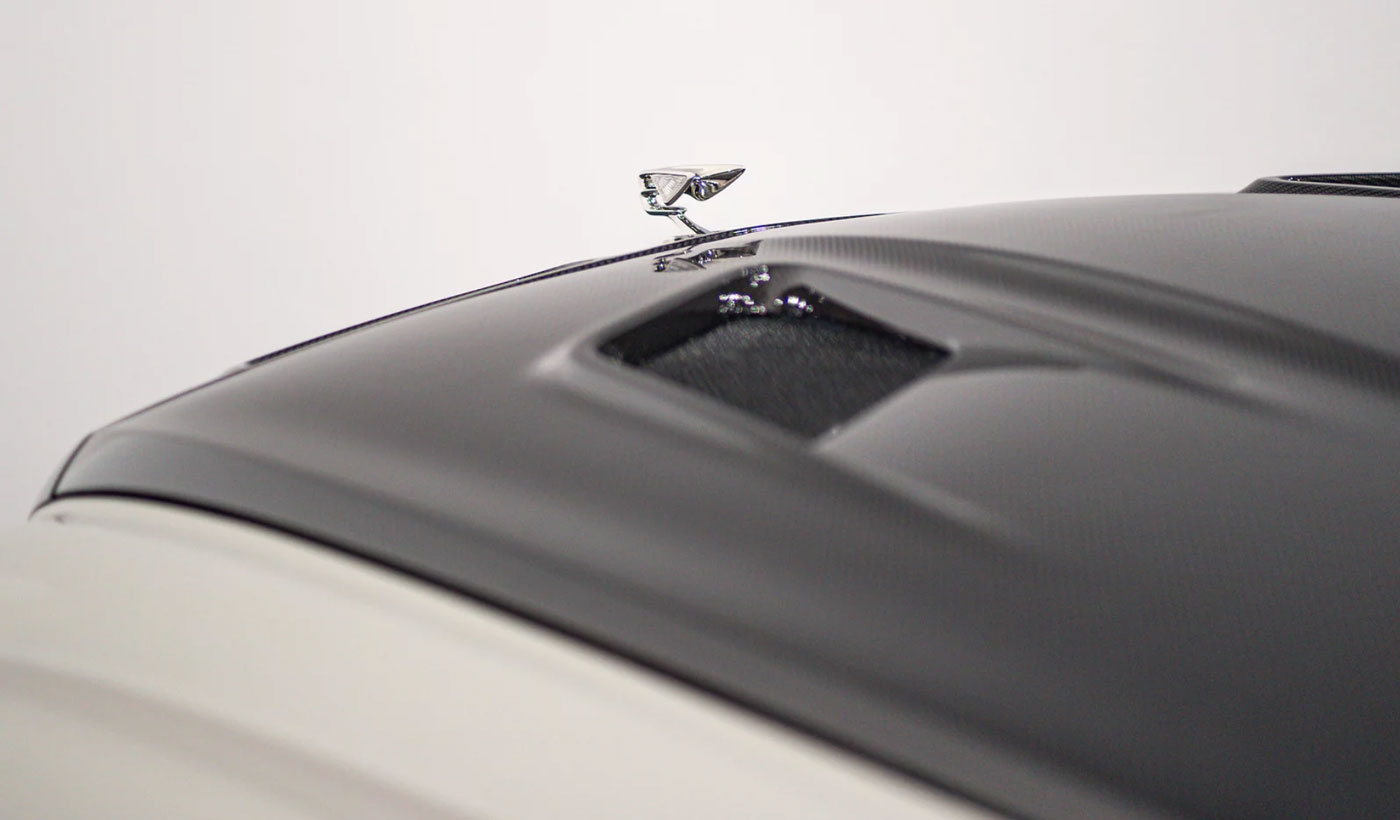 Bentley-Flying-Spur-by-Keyvany-5