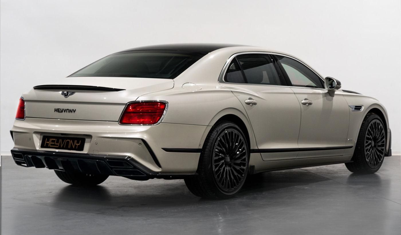 Bentley-Flying-Spur-by-Keyvany-6