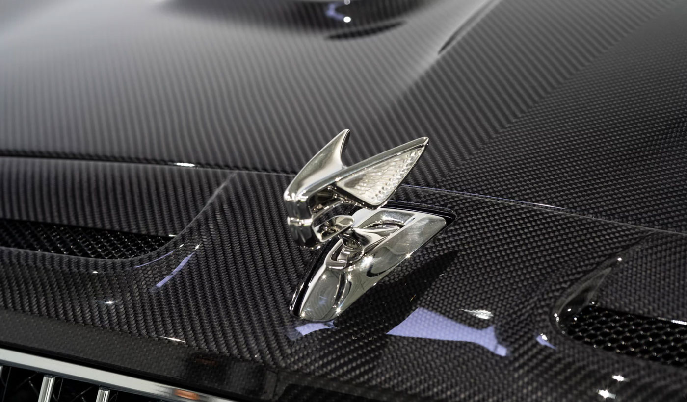 Bentley-Flying-Spur-by-Keyvany-7
