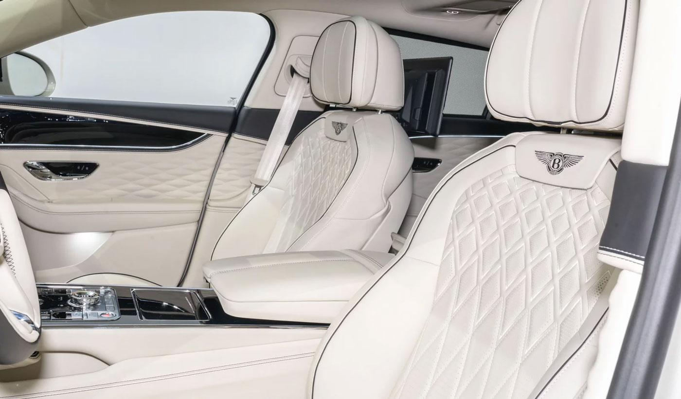 Bentley-Flying-Spur-by-Keyvany-8